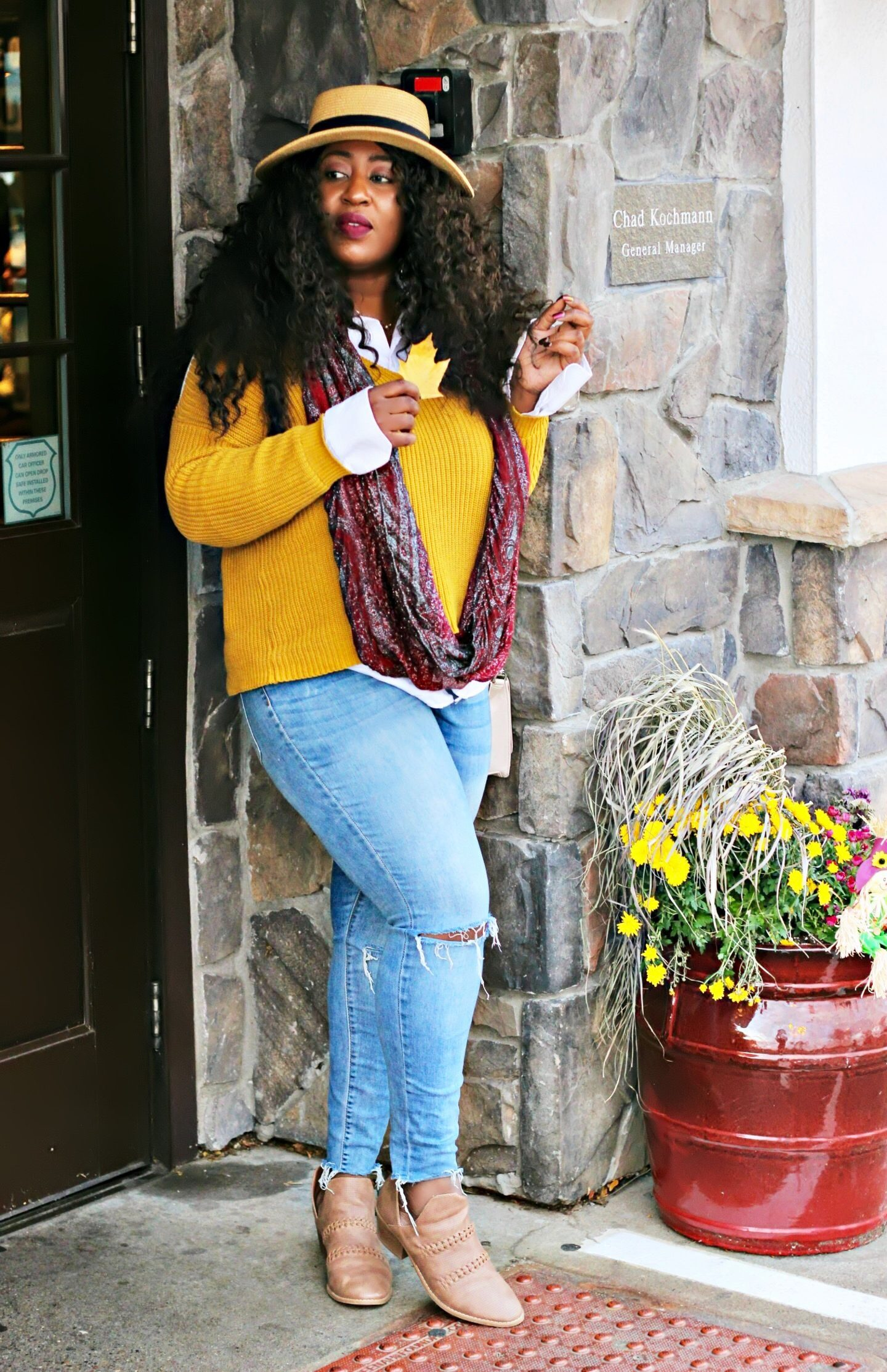 beautiful-african-american-fashion-blogger