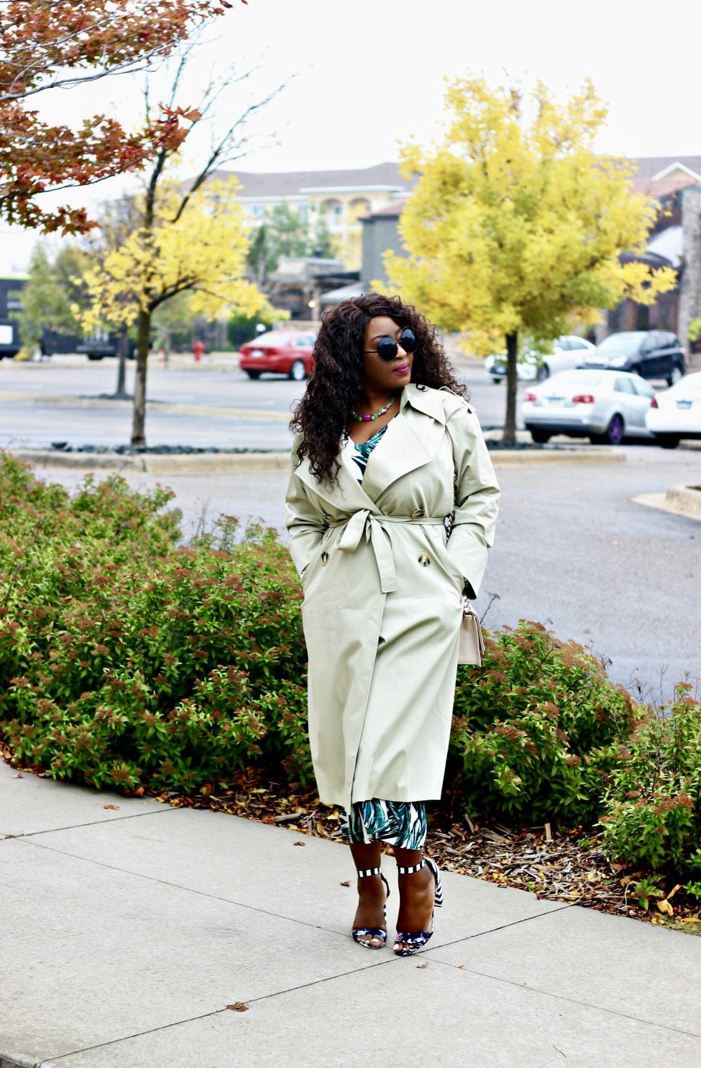 black-plus-size-blogger