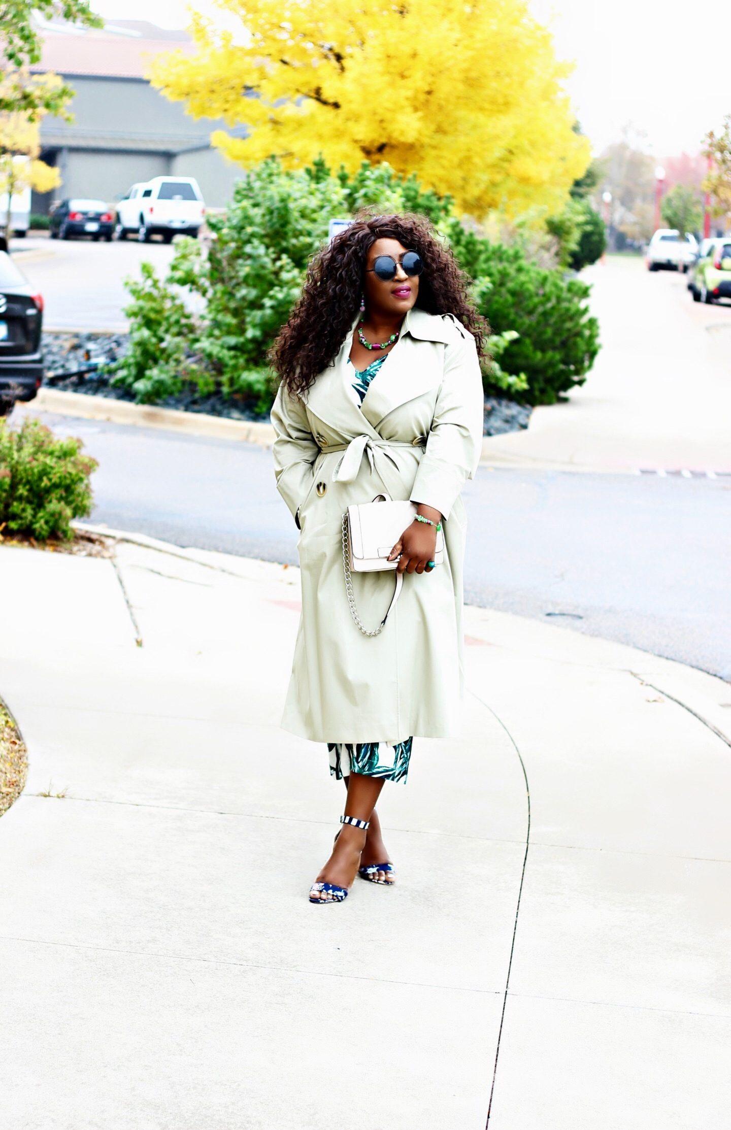 Beautiful-fashion-and-lifestyle-blogger