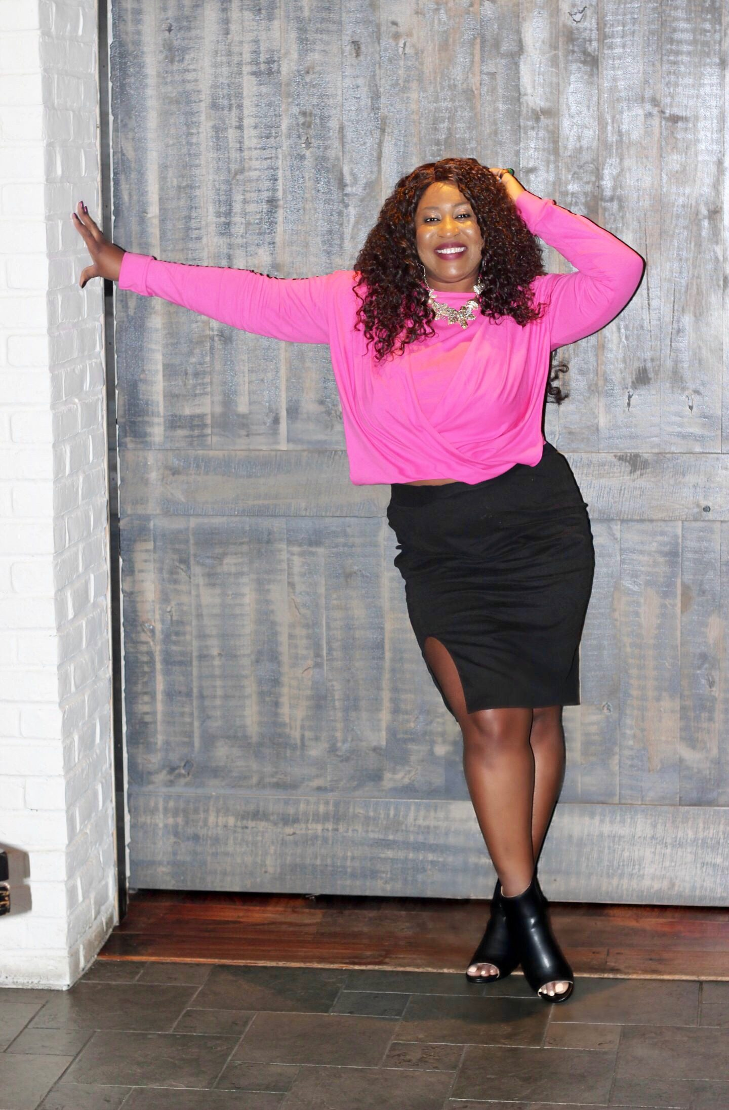 black-beautiful-plius-blogger
