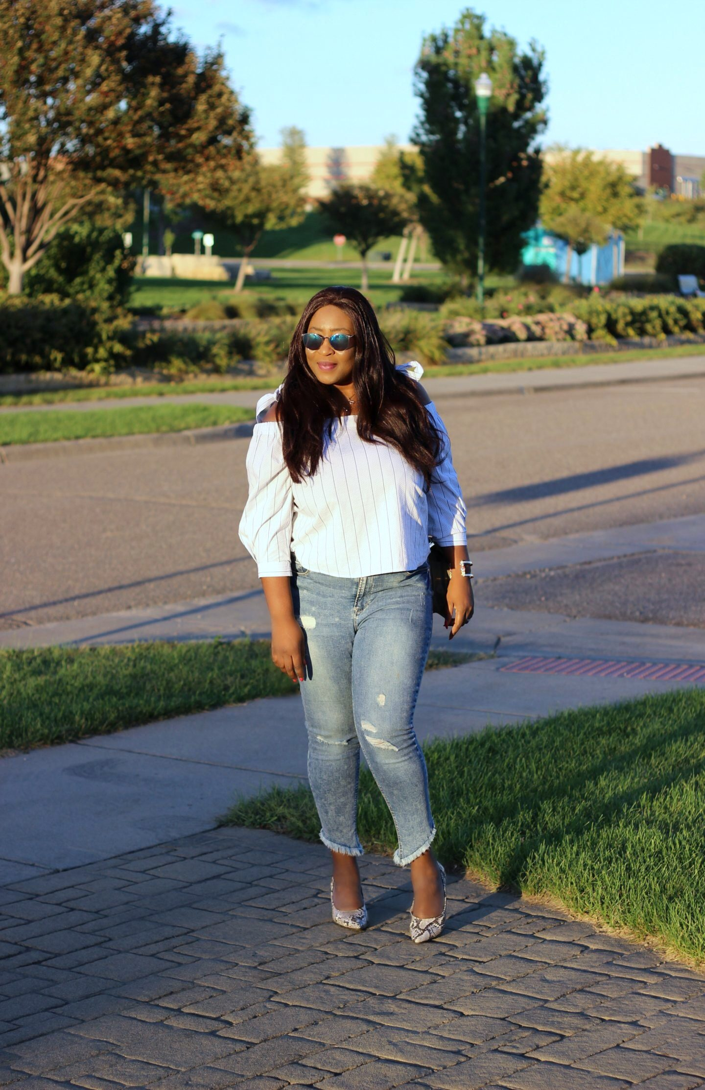Beautiful-casual-chic-outfit
