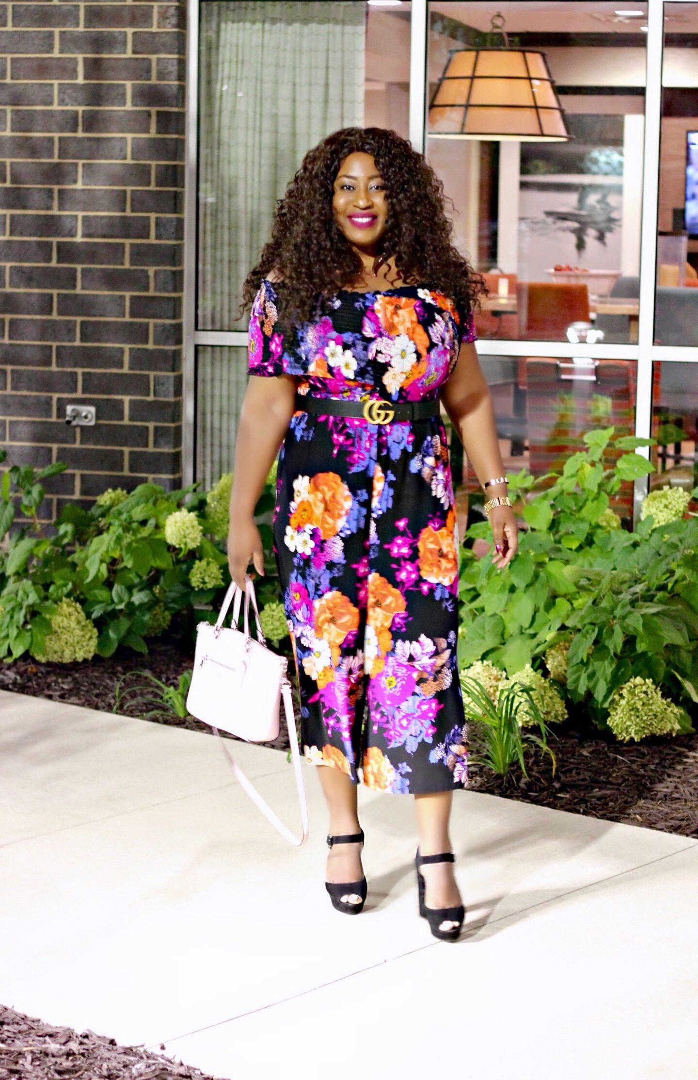 multicultural-black-fashion-blogger