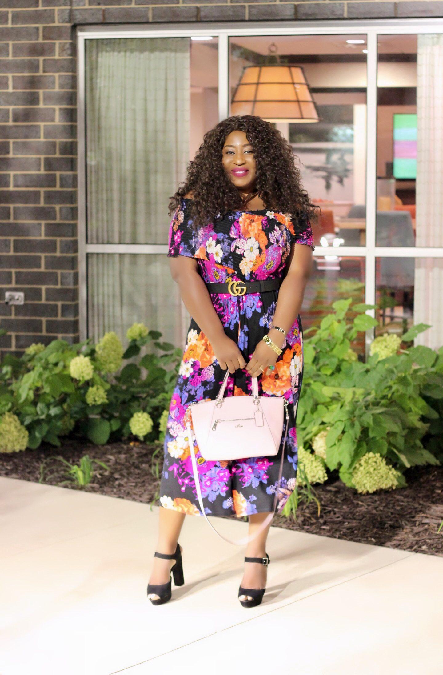 multicultural-beautiful-fashion-blogger