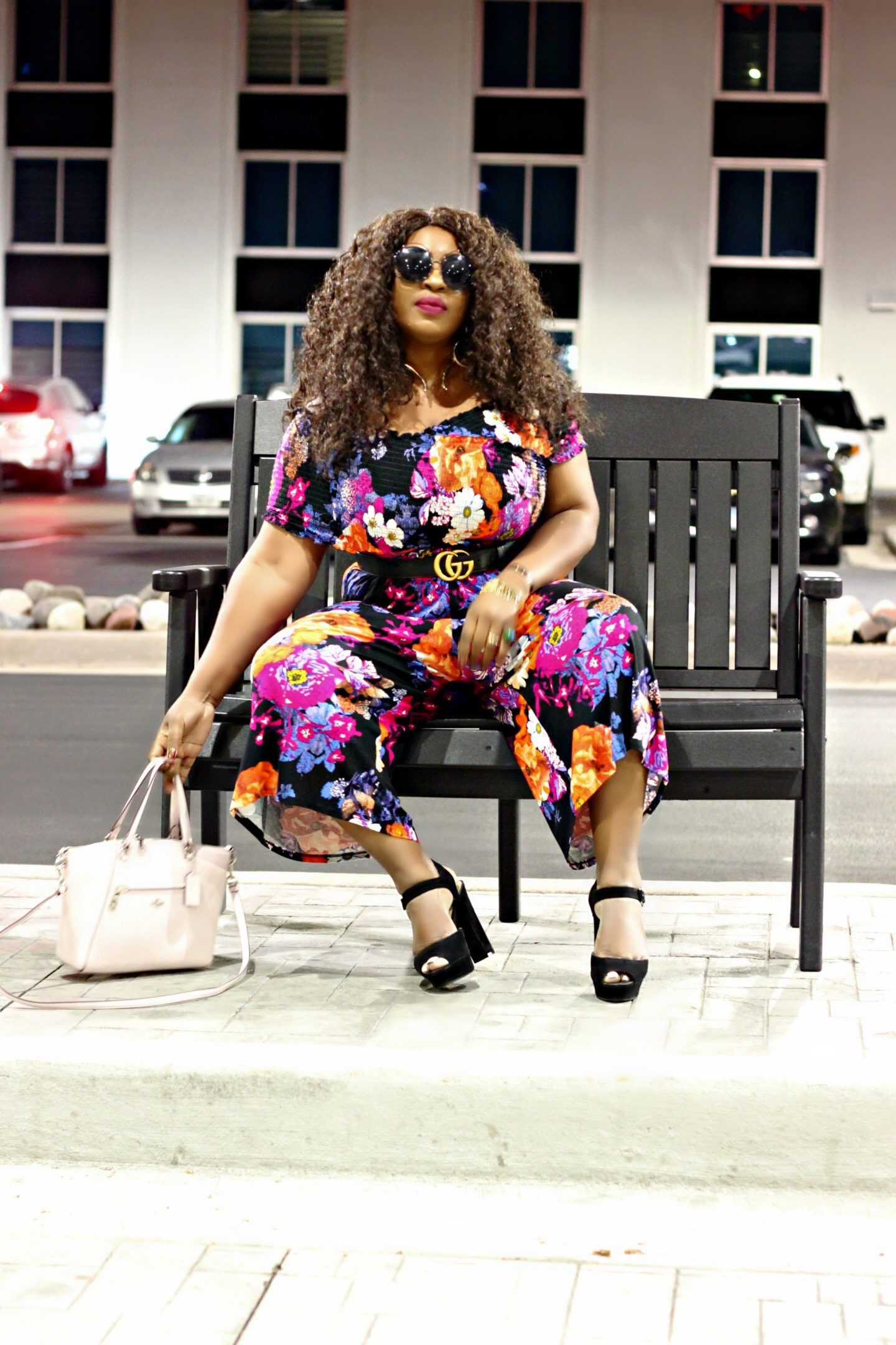 black-beautiful-style-and-lifestyle blogger