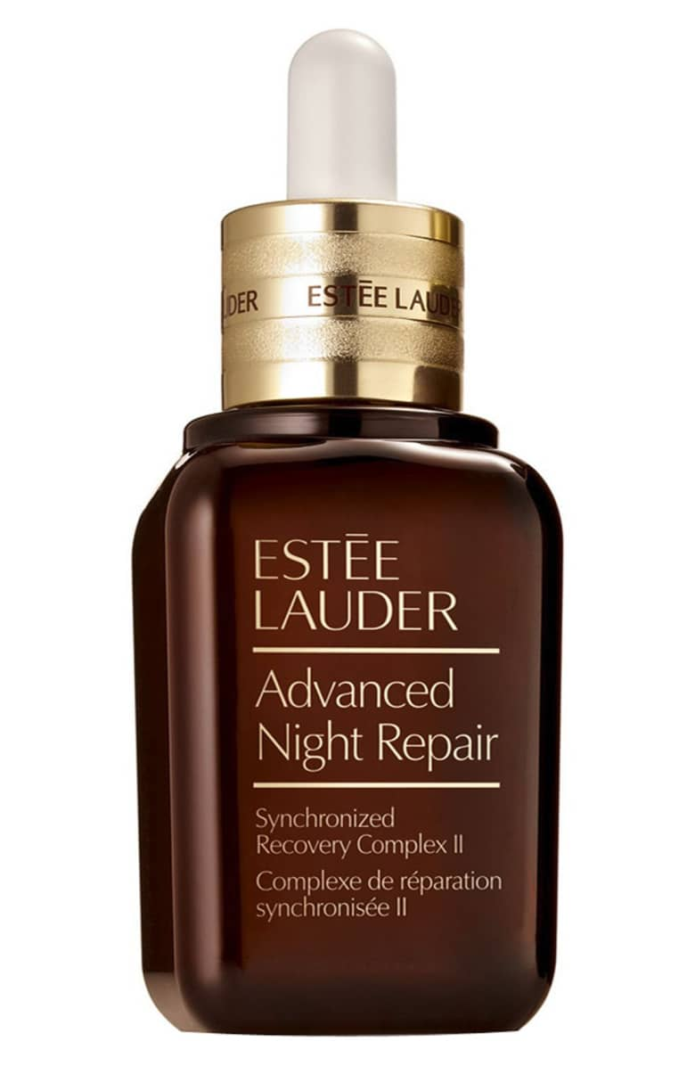 estee-lauder-beauty-product