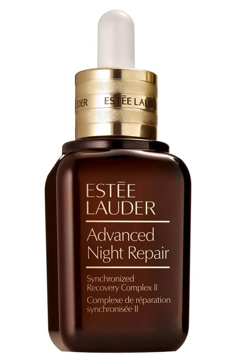 estee-lauder-beauty-product
