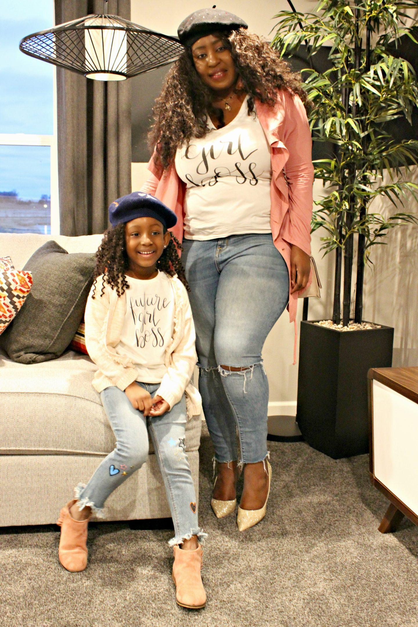 mother-and-daughter-fashion-duo