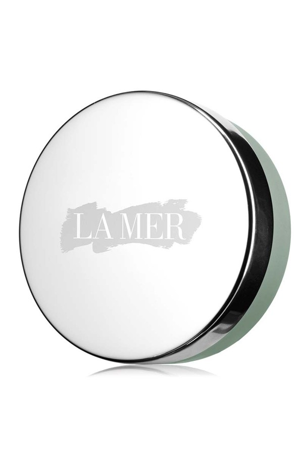 luxury-beauty-products-la-mer