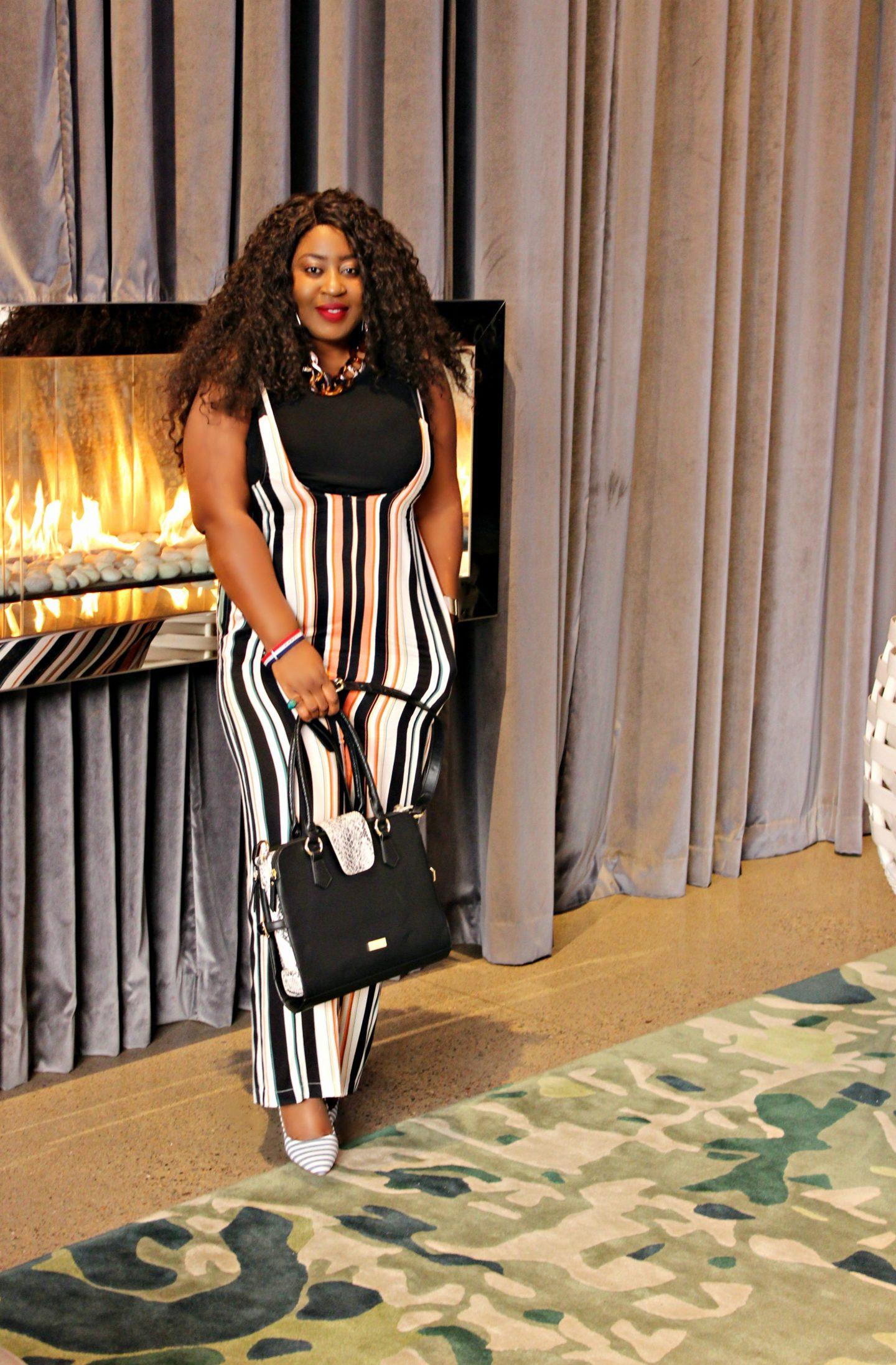 target-stye-jumpsuit-black-lifestyle-blogger