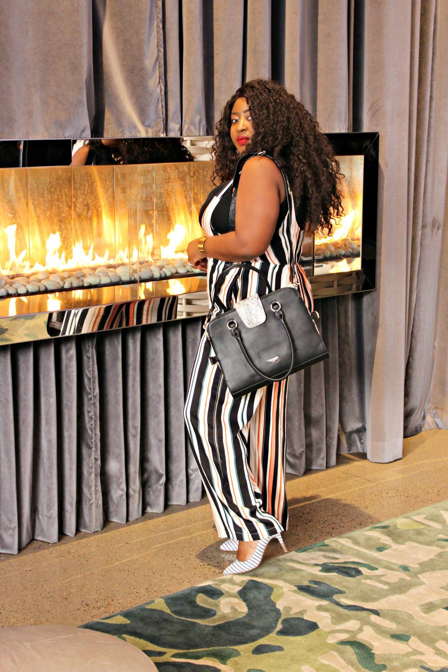 black-woman-in-target-stye-jumpsuit