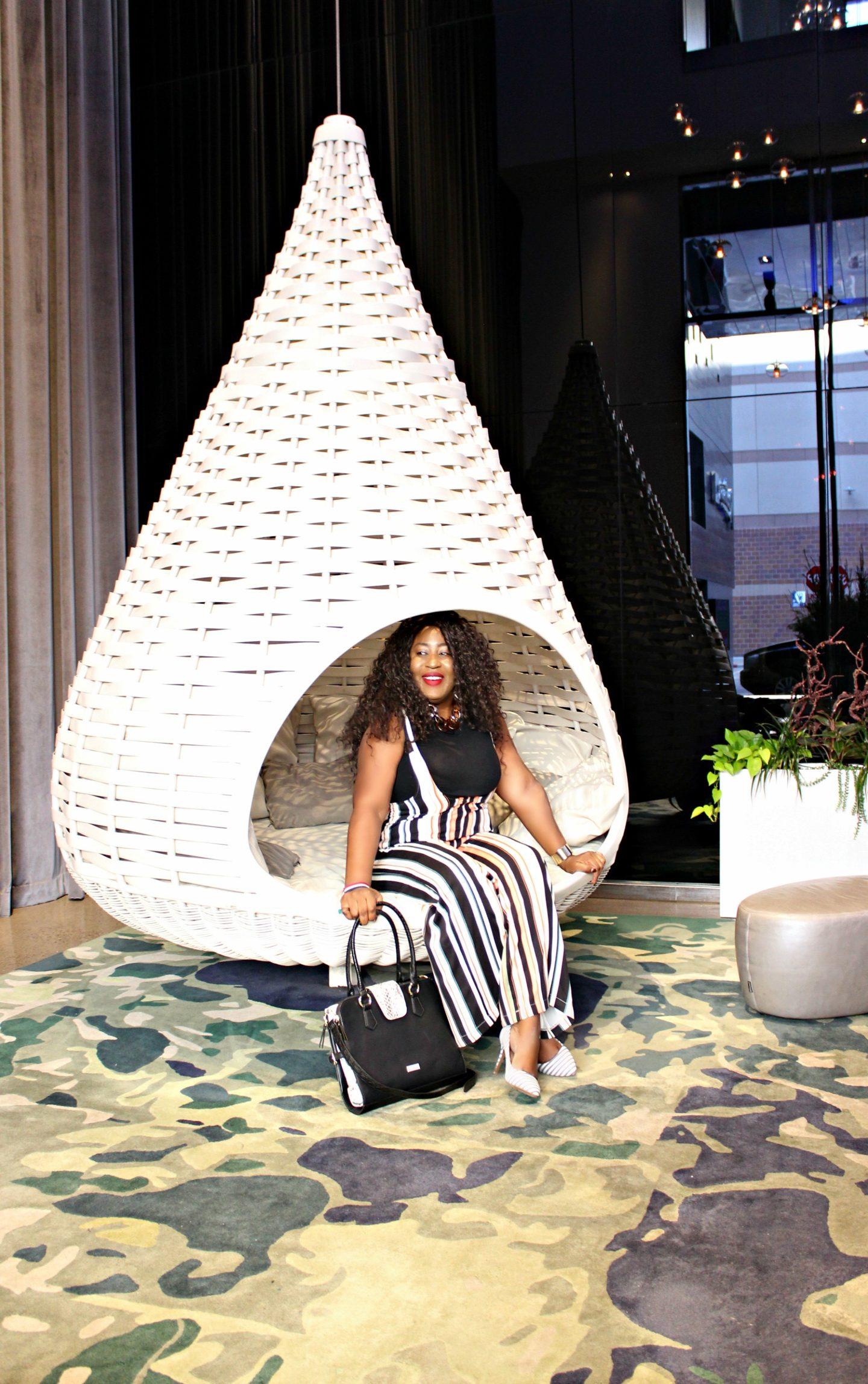 target-stye-jumpsuit-black-blogger