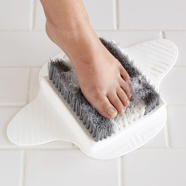 foot-care-self-care