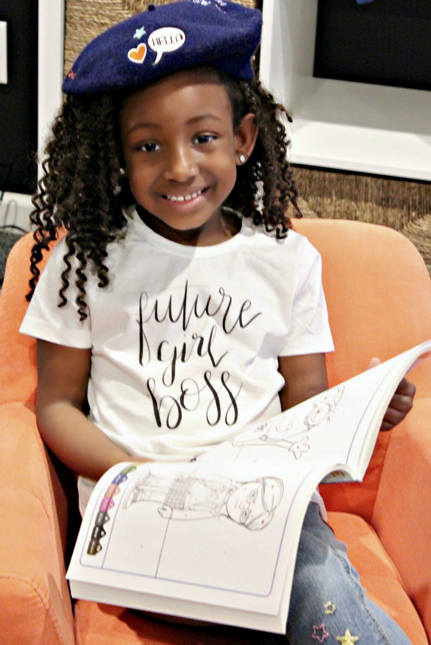 kids-fashion-white-shirt