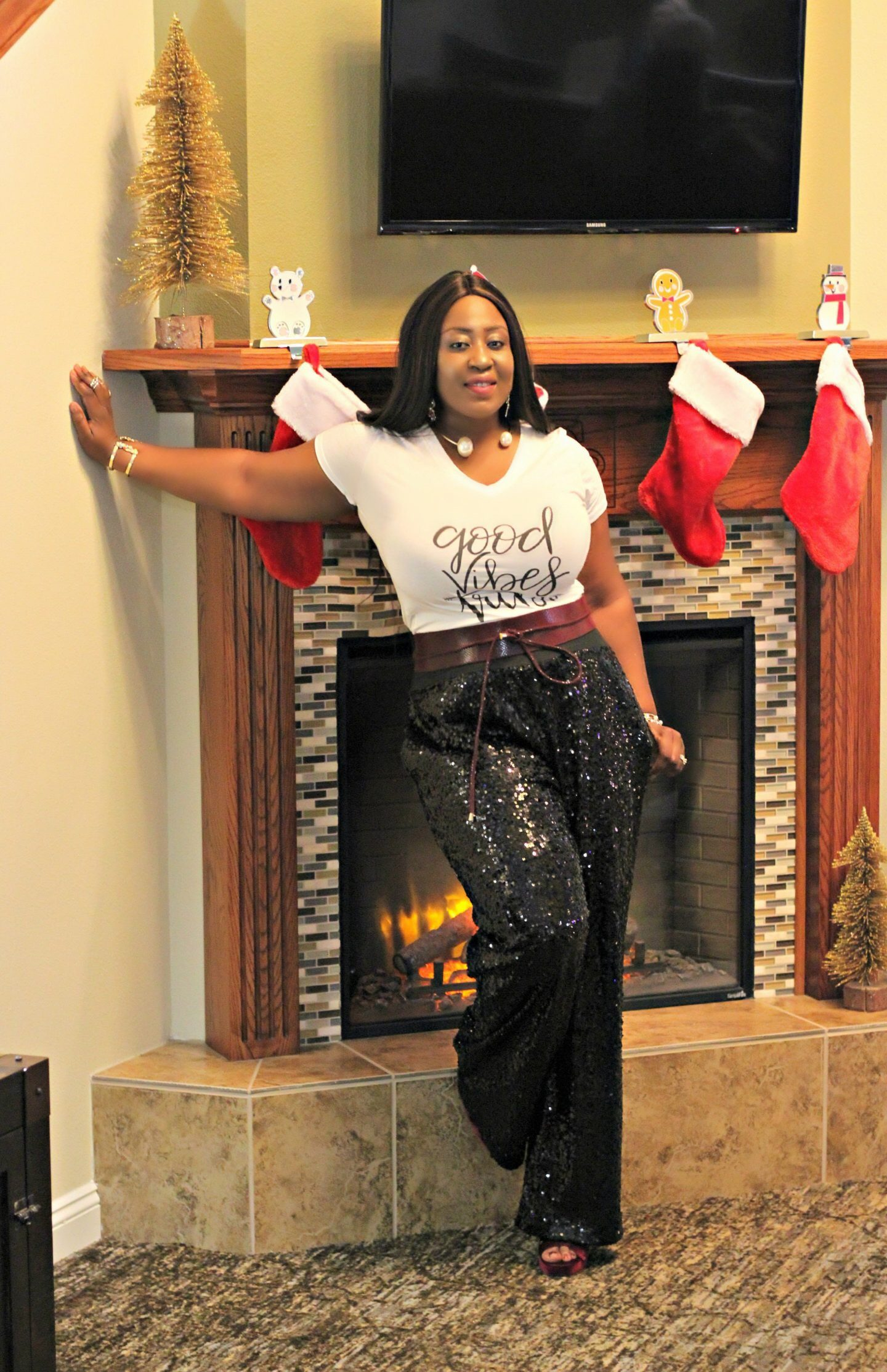 Black -beautiful-fashion-blogger