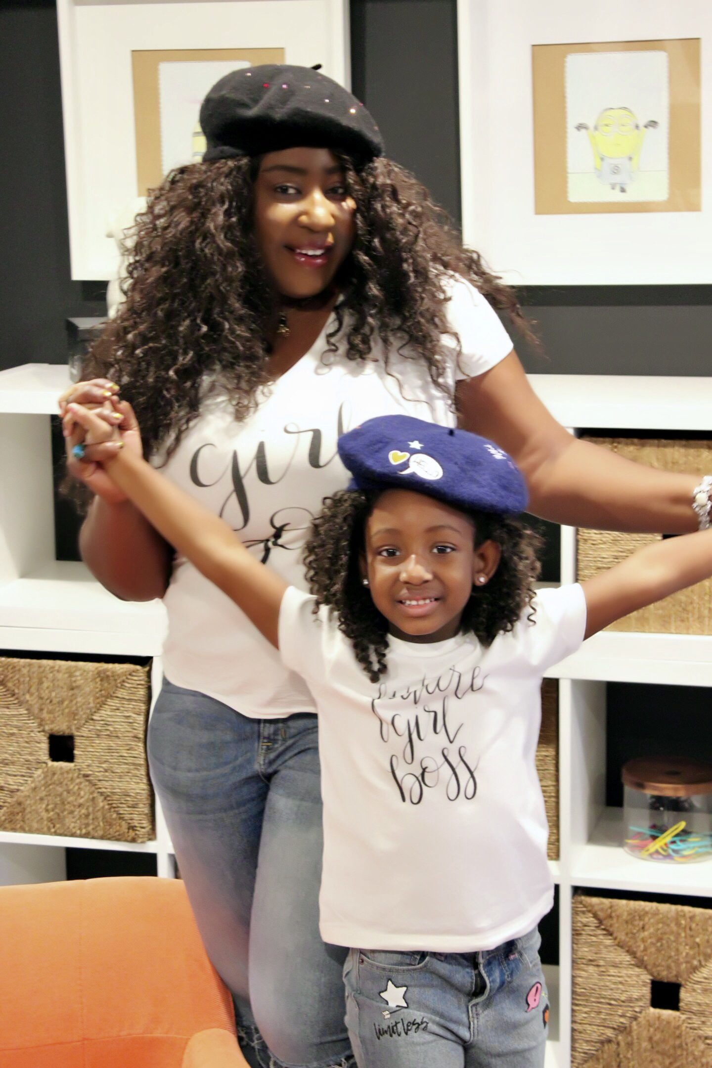 mother-and-daughter-fashion
