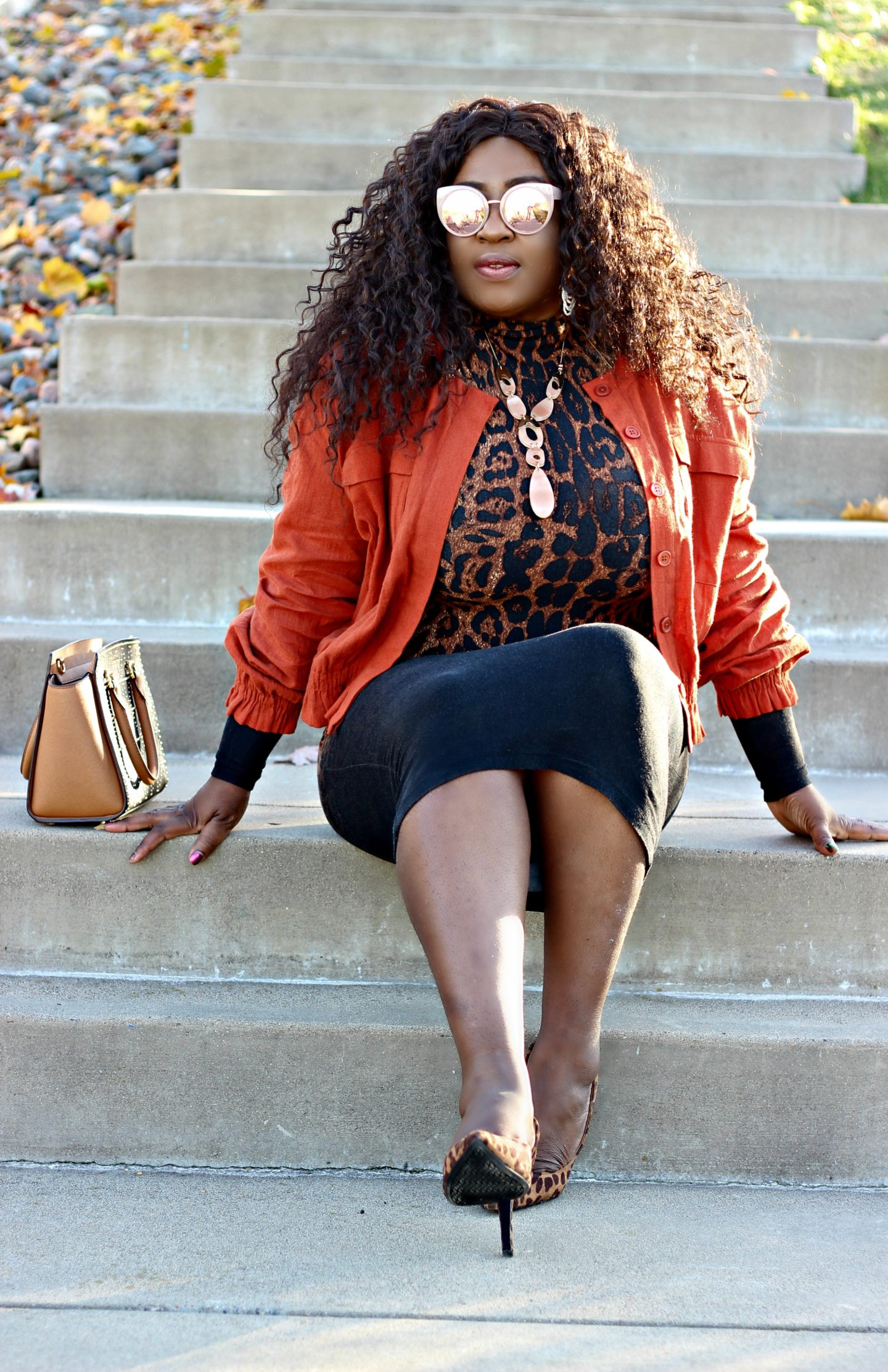 black-beautiful-style-blogger