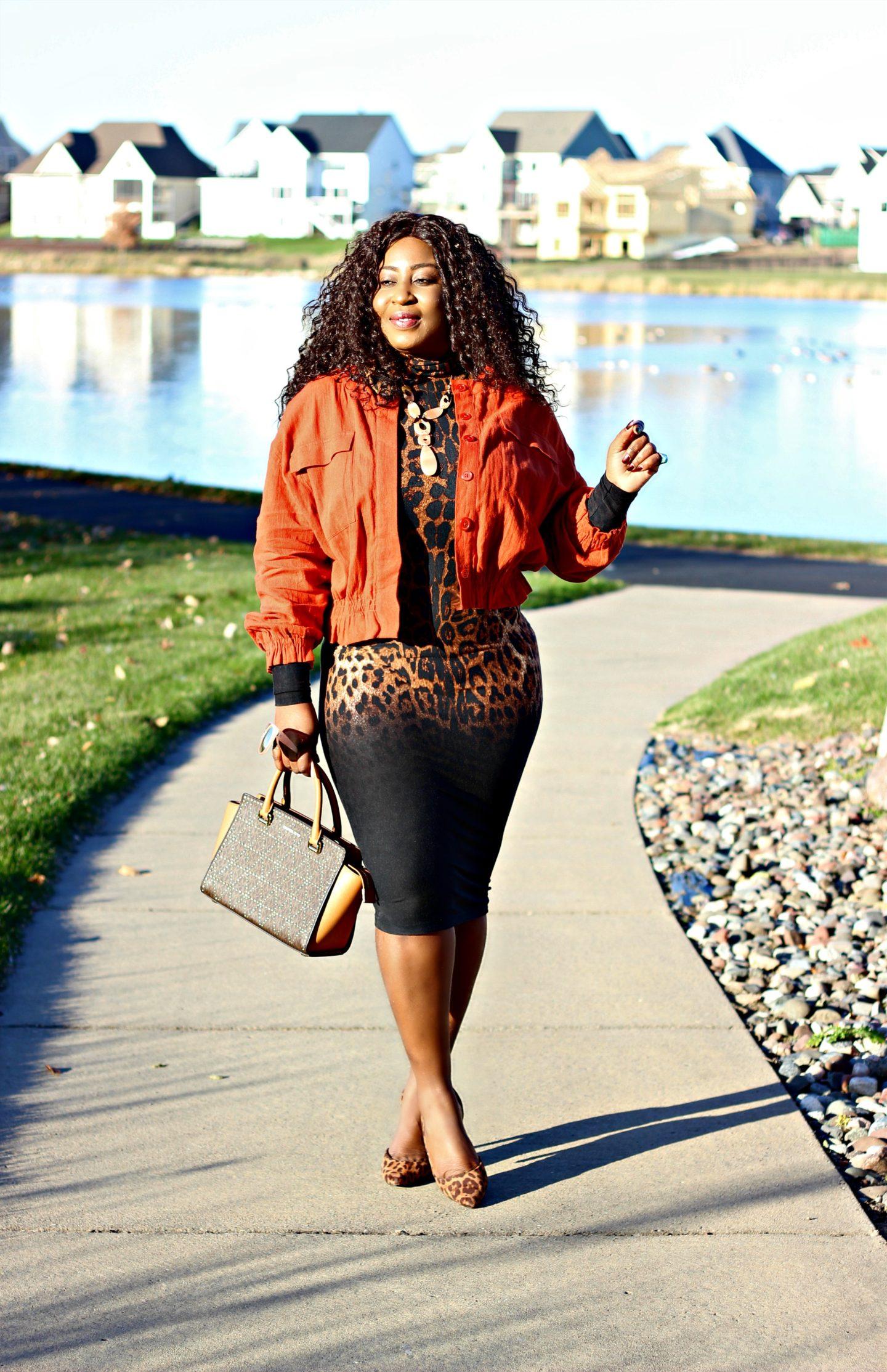 beautiful-mutlicultural-fashion-blogger