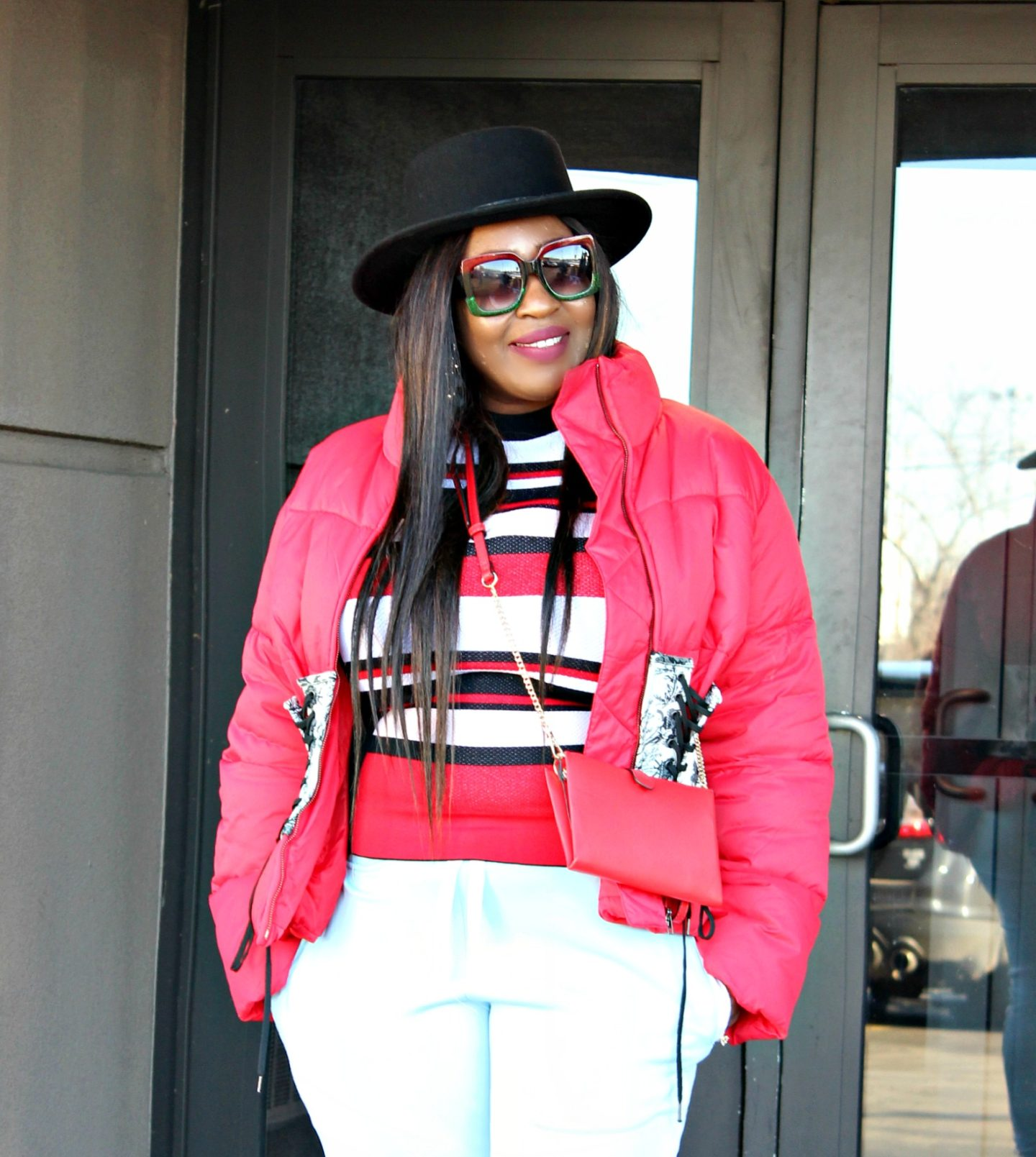 multicultural-minneapolis-fashion-blogger