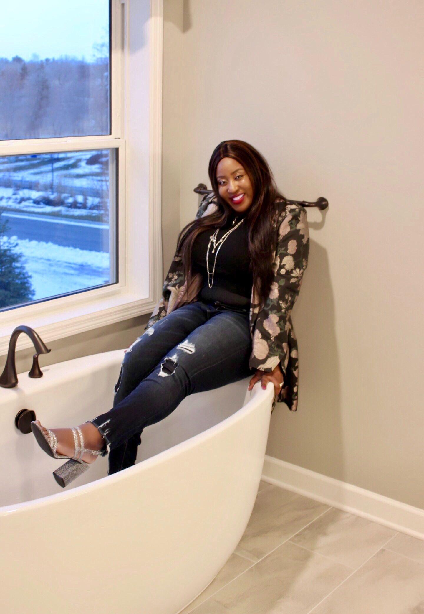 Black-successful-fashion-blogger