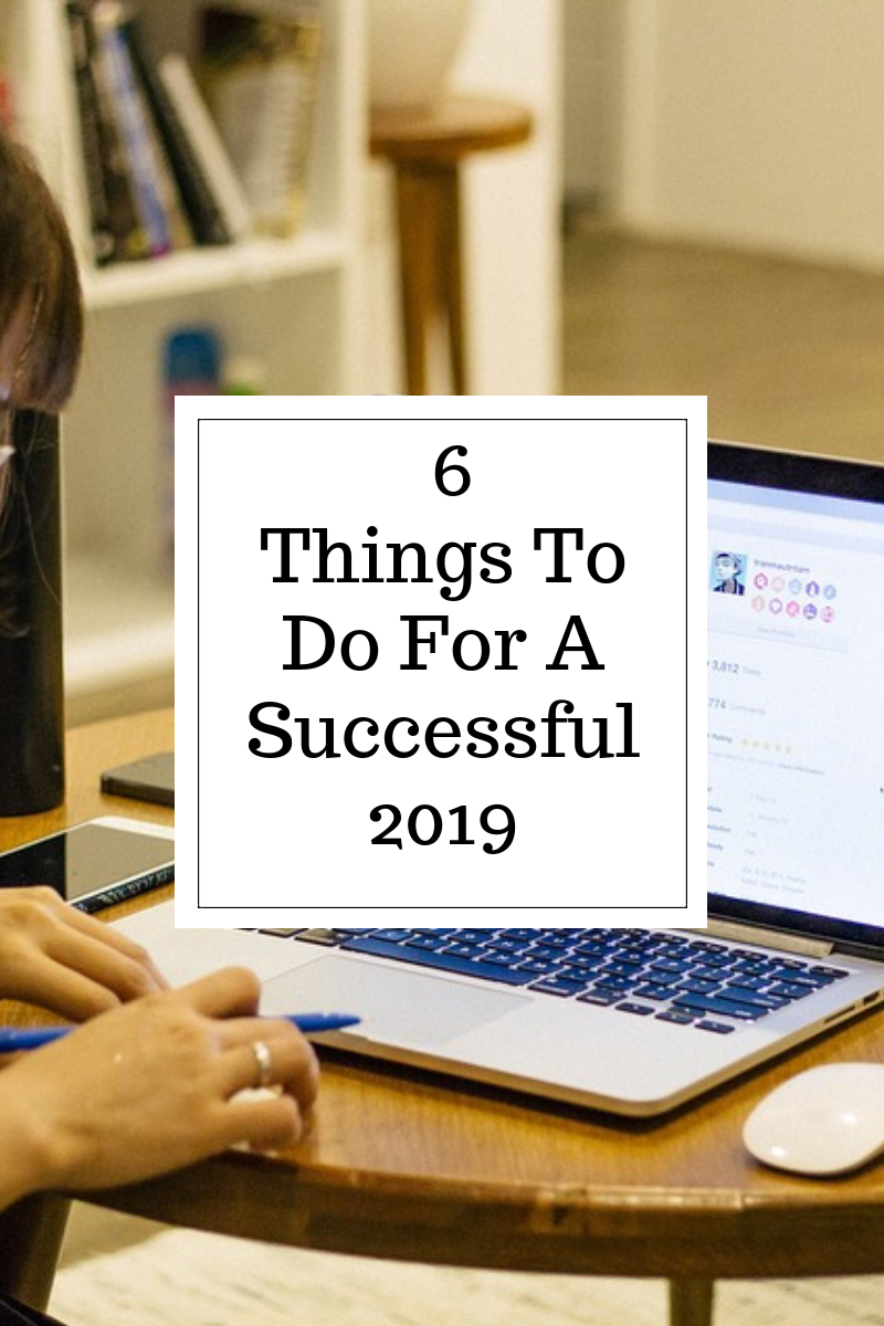 How-to-have-a-successful-year