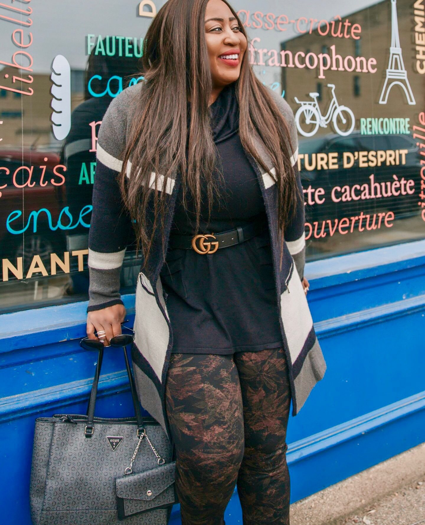 multicultural-fashion-and-lifestyle-blogger
