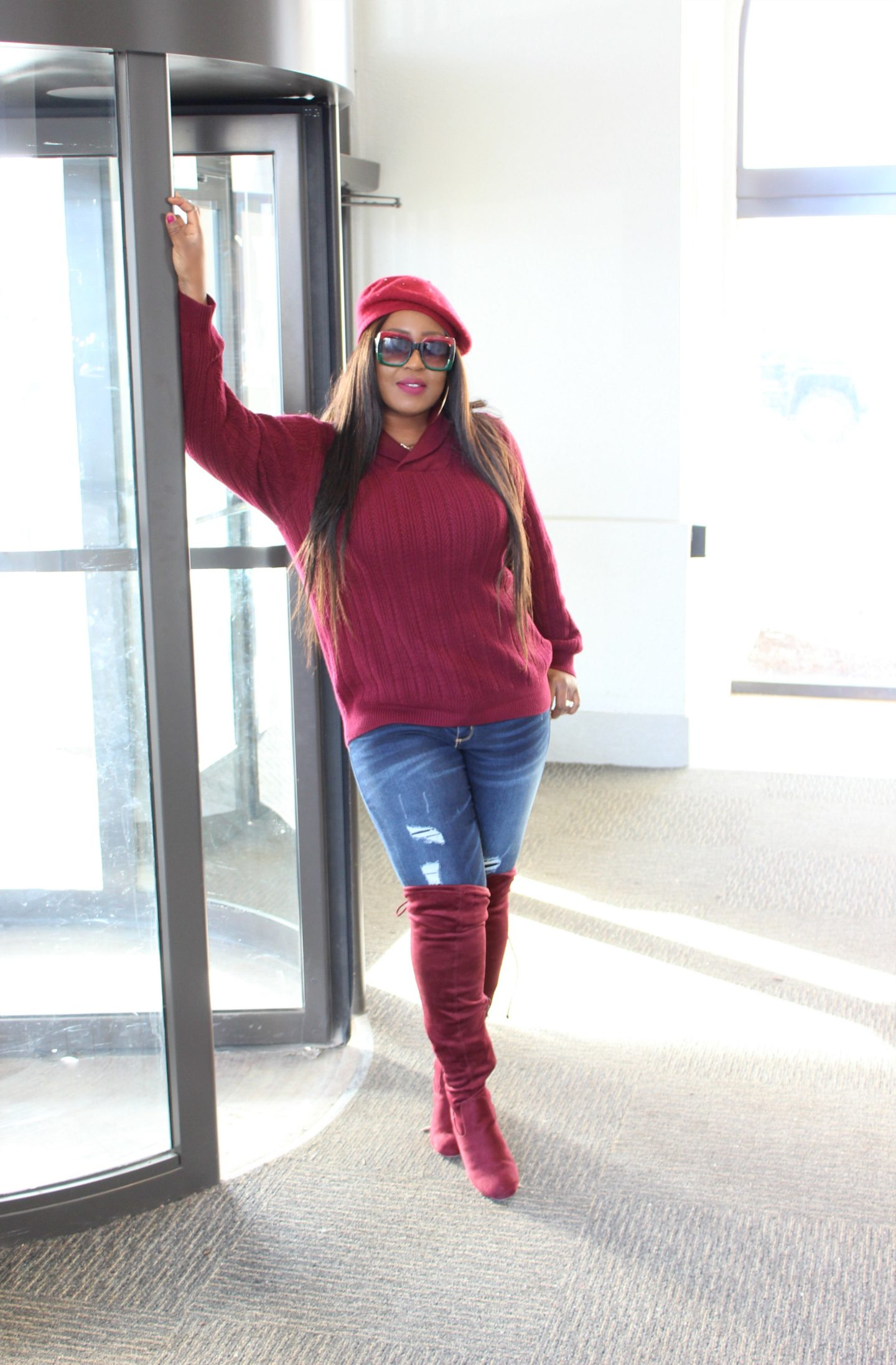 MInneapolis-fashion-and-lifestyle-blogger