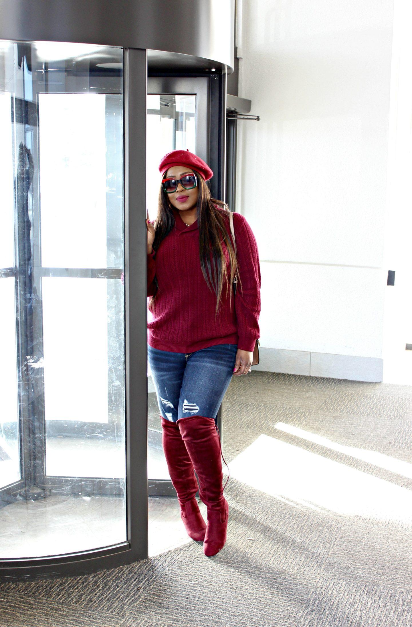 midwest-plus-size-blogger