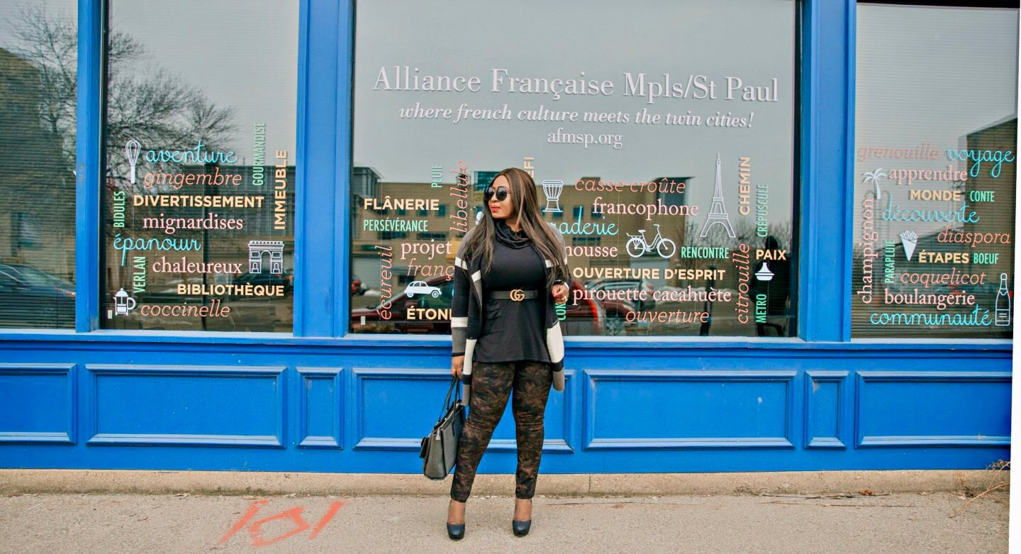 black-beautiful-midwest-fashion-blogger