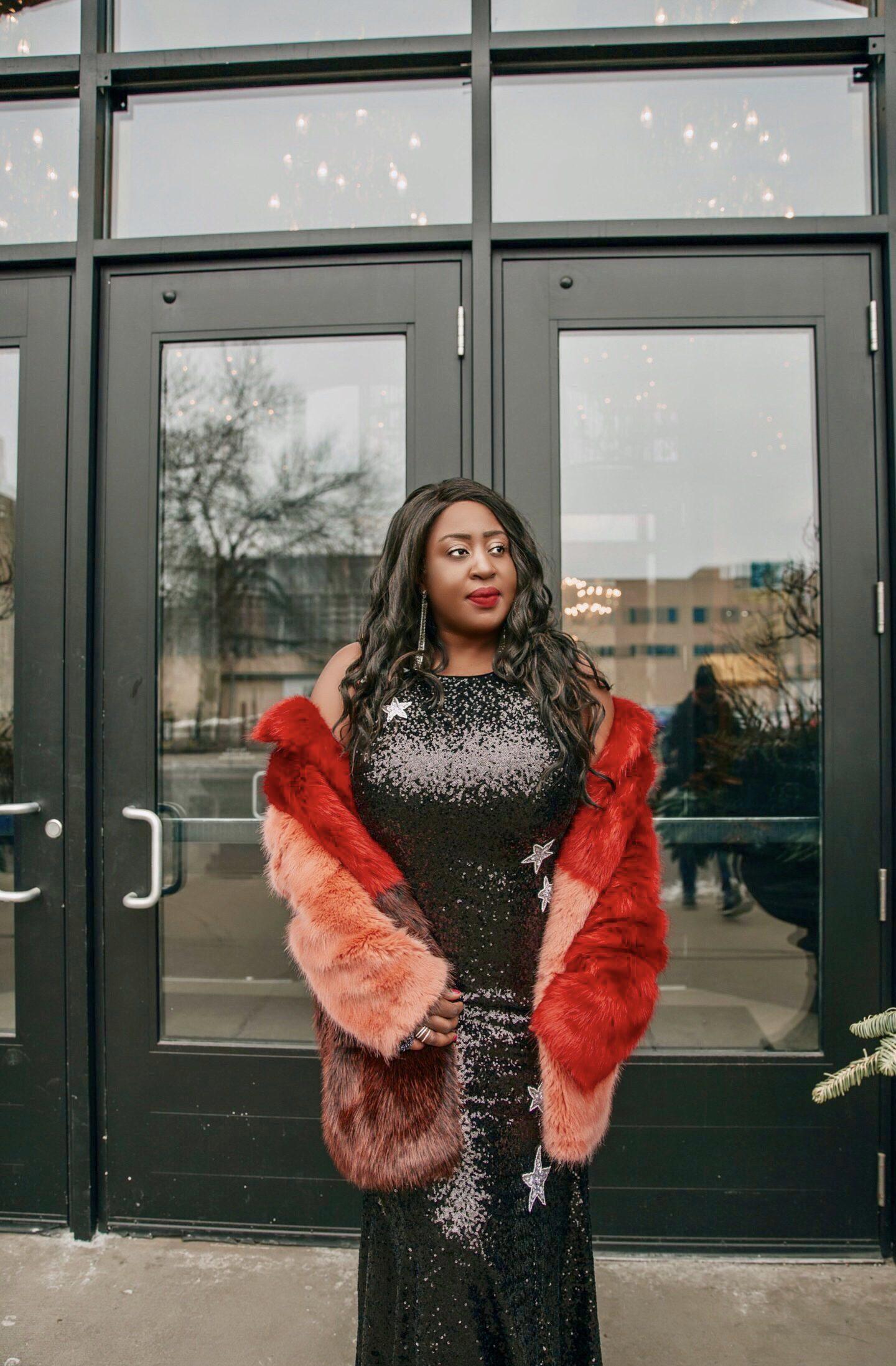 multicultural-minneapolis-fashion-blogger