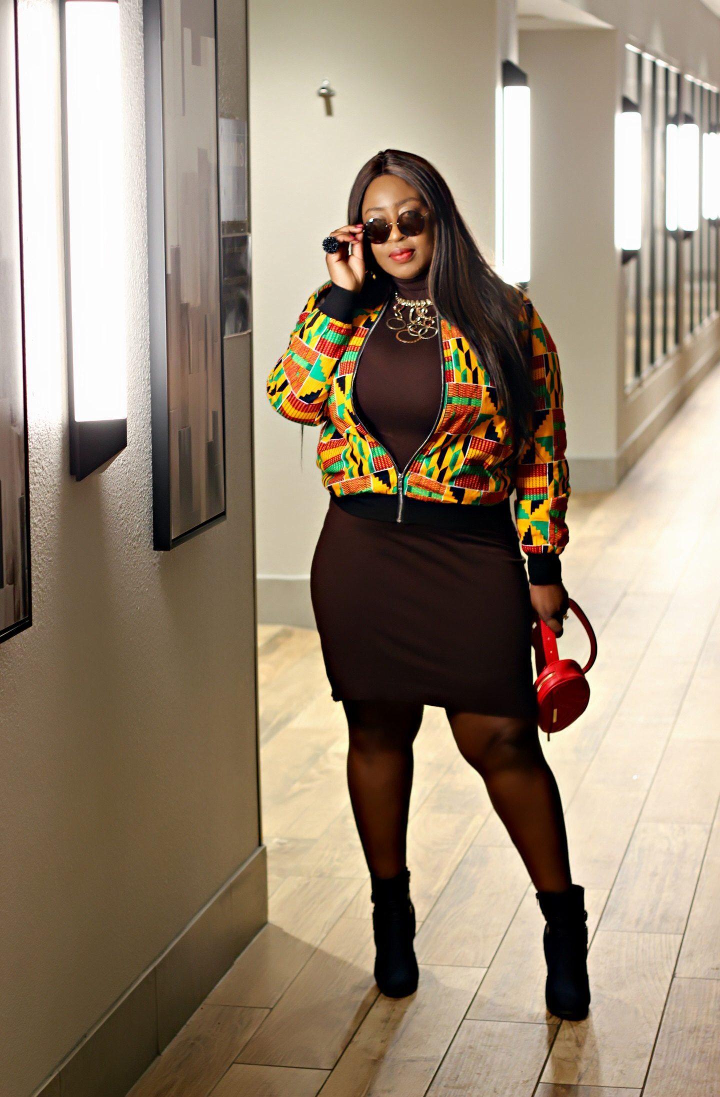 Beautiful-multicultural-fashion-blogger
