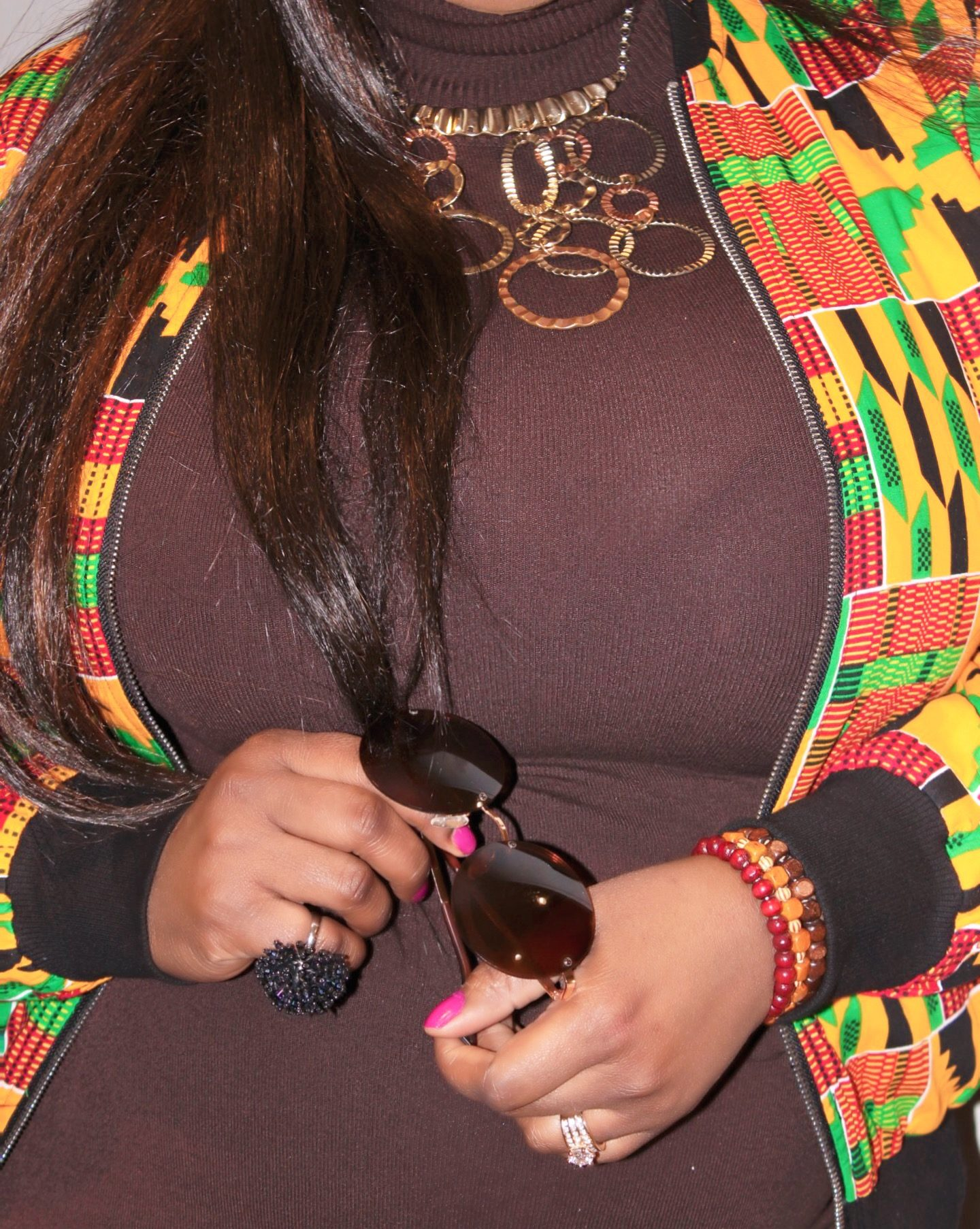 Pretty-african-prints-details