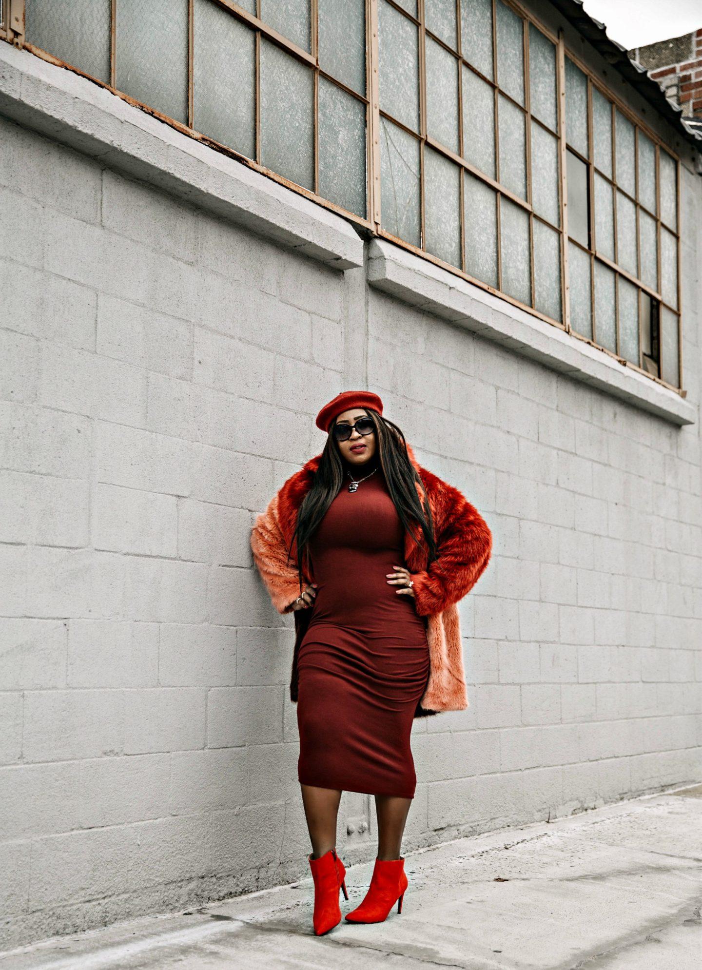 Statemetn-color-blog jacket Ovaleal)