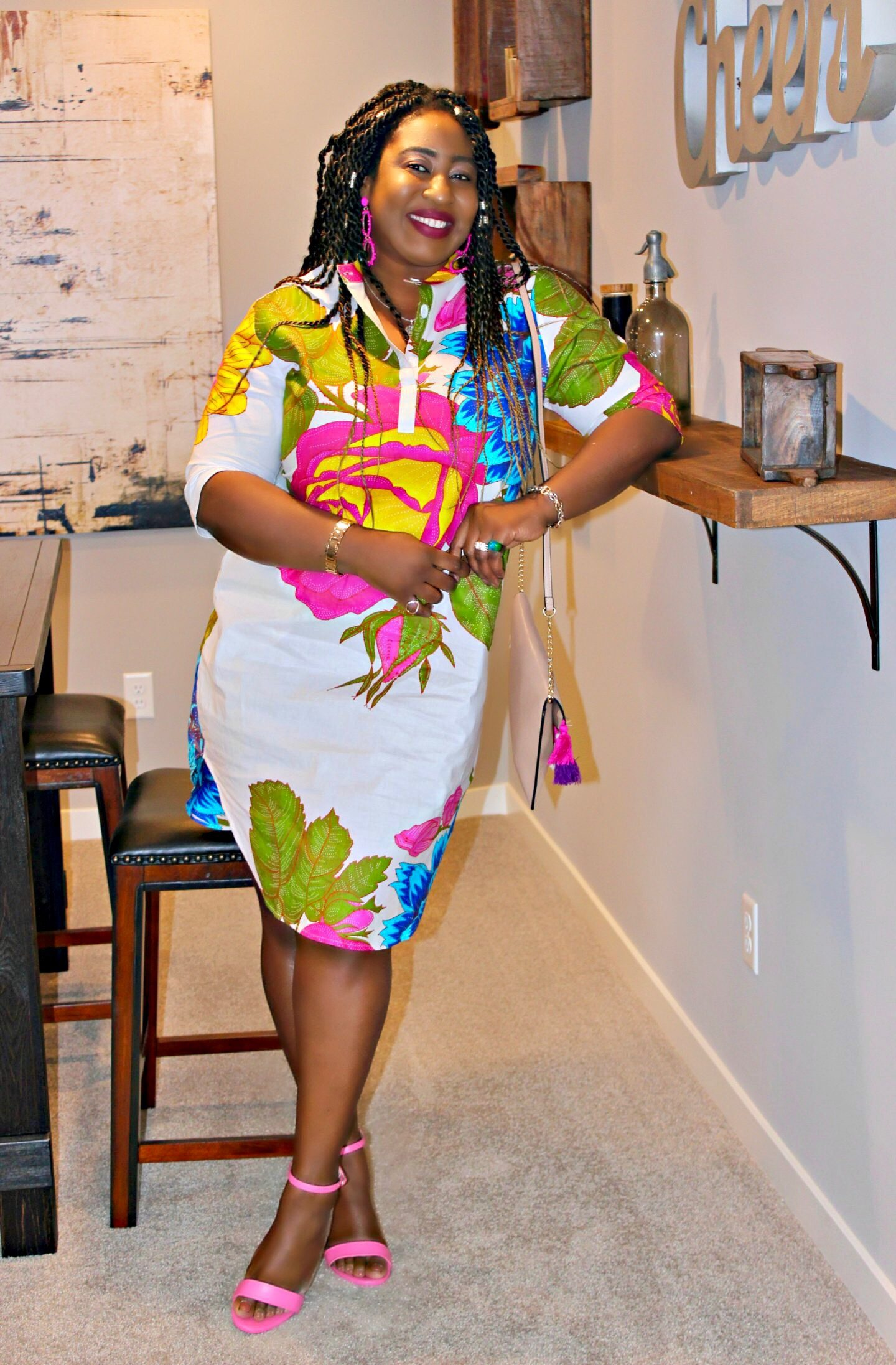black-beautiful-fashion-influencer