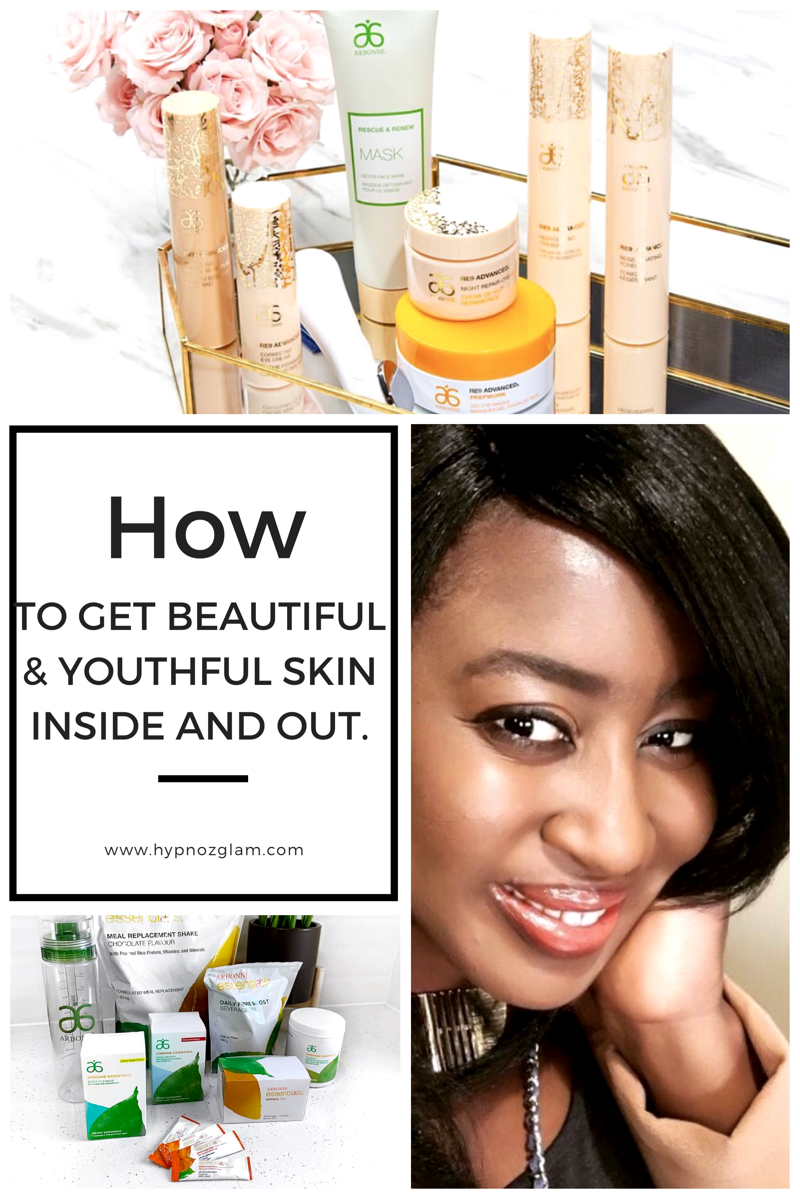 How-to-achieve-beautiful-and-youthful-skin