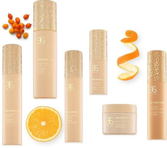 arbonne-anti-again-skin-care