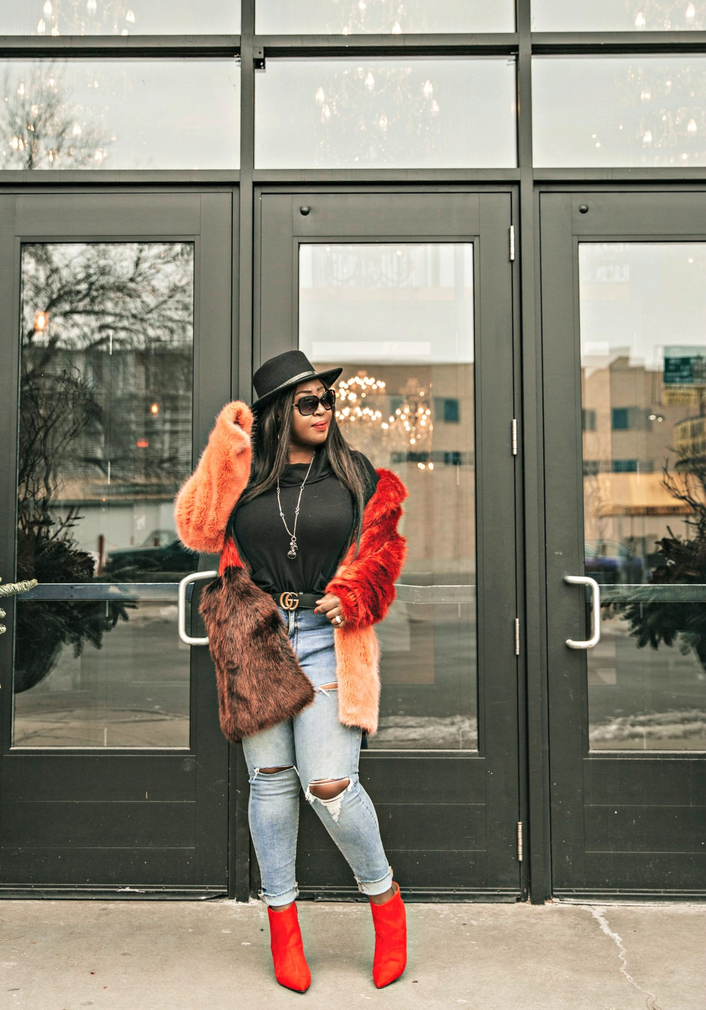 black-beautiful-minneapolis-blogger