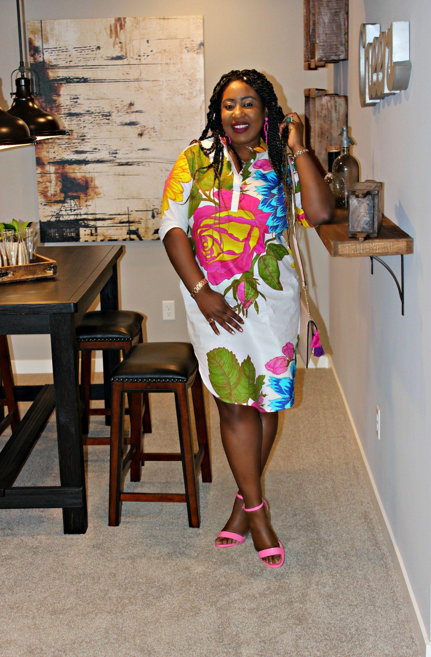 Multiculral-fashion-blogger