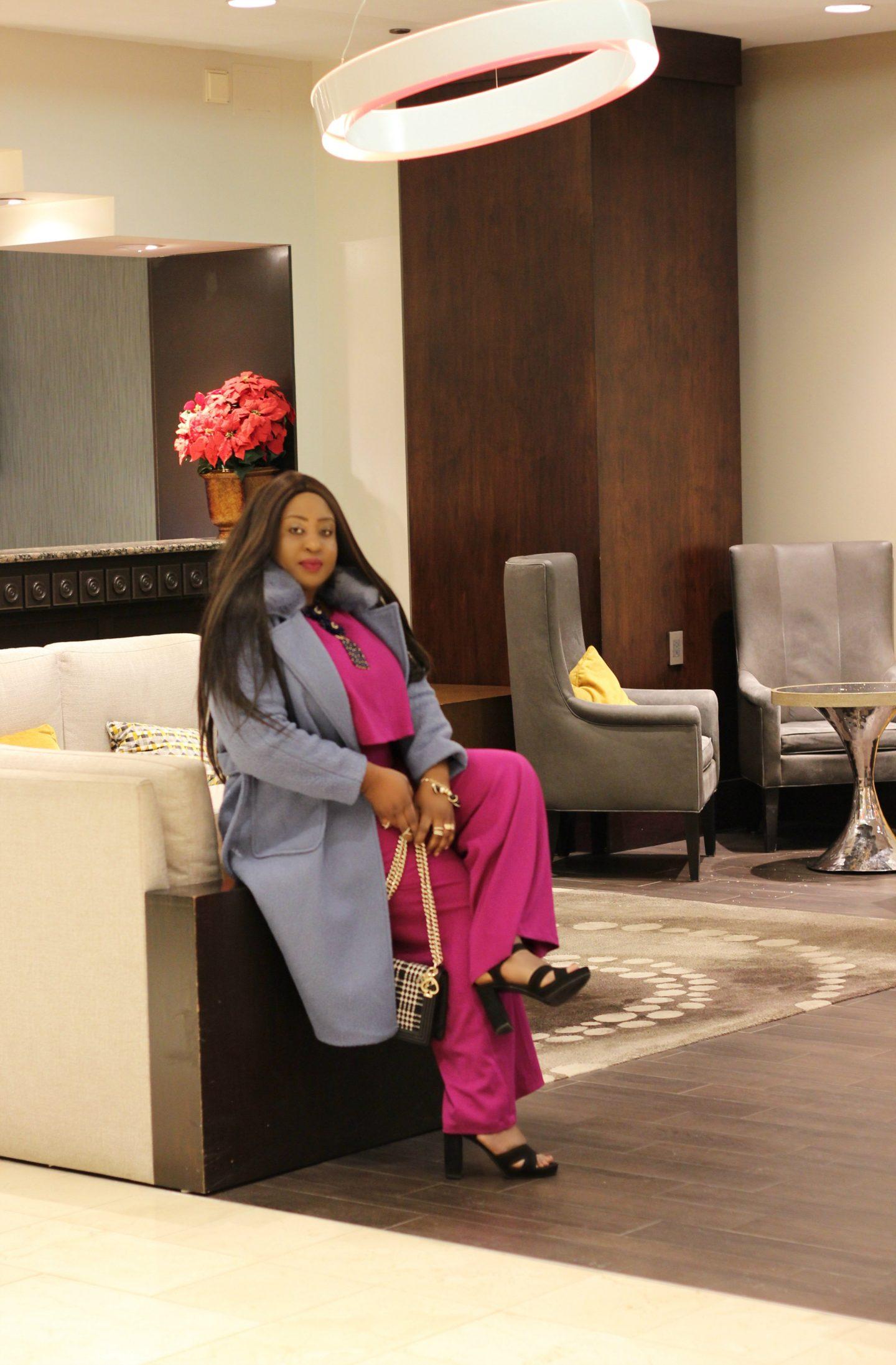 black-beautiful-influencer