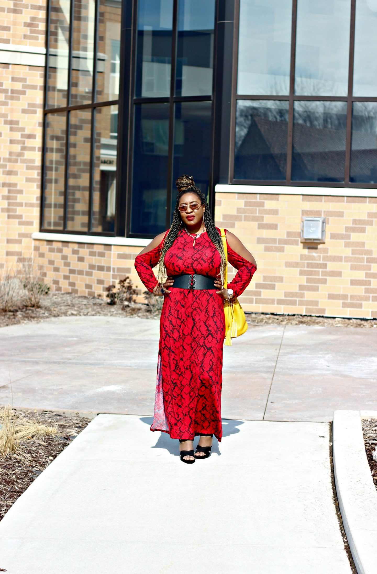 Fabulous-multicultural-fashion-blogger