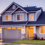 Tips for Evaluating A Home for Flipping