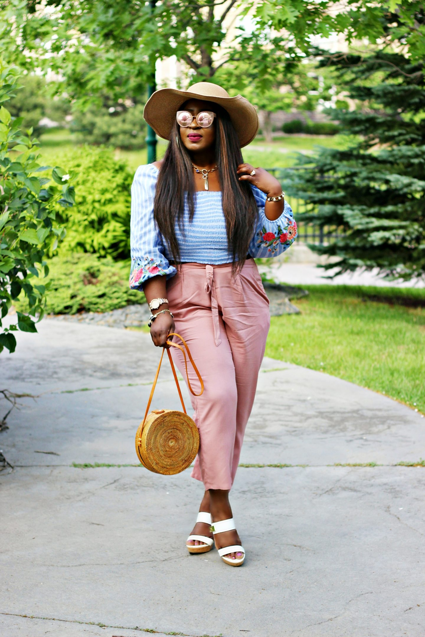 multicultural-fashion-beauty-blogger