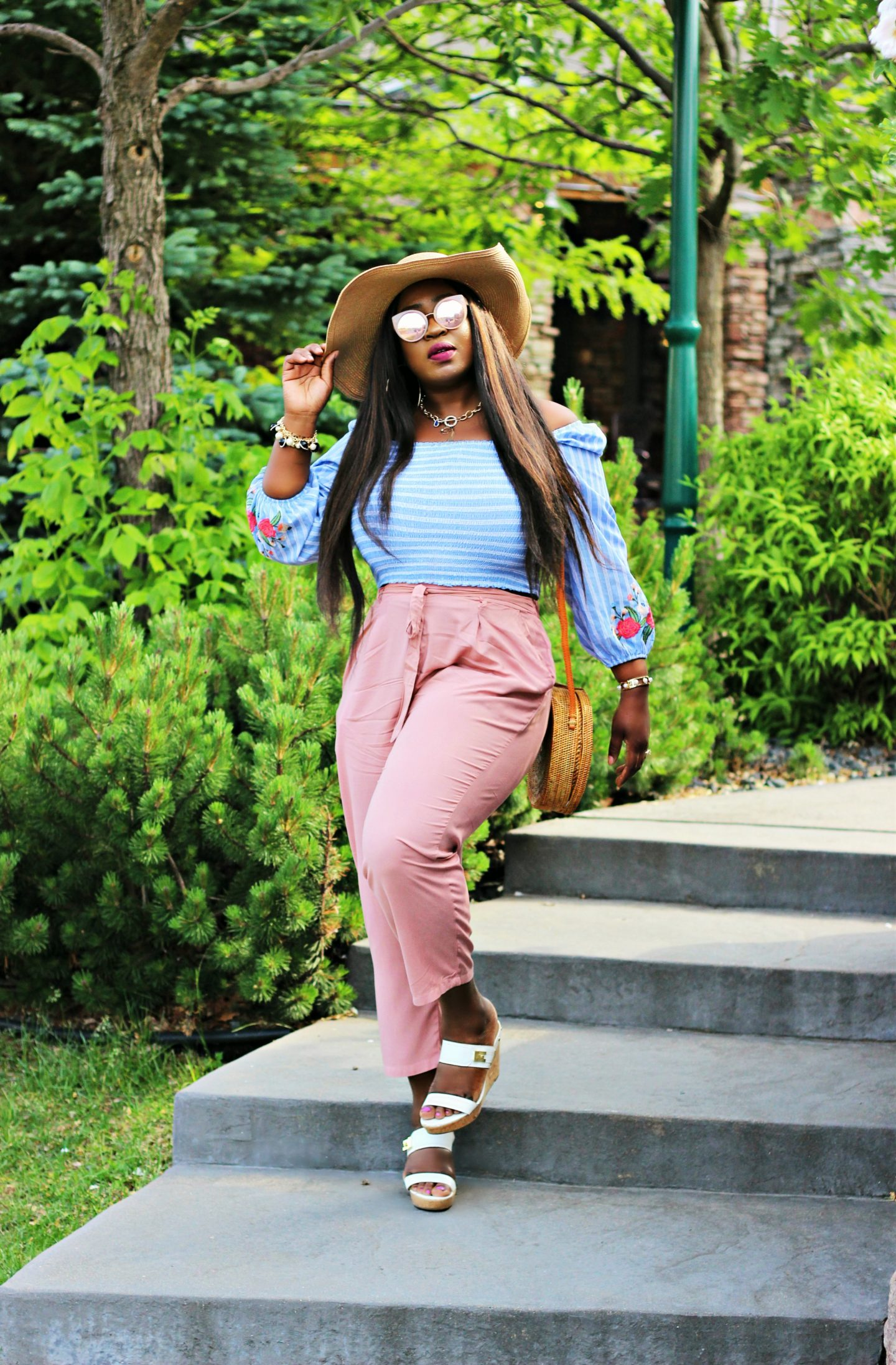 beautiful-multicultural-lifestyle-content-creator