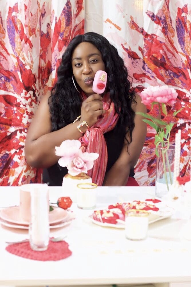 valentines-day-treats-dinner-ideas