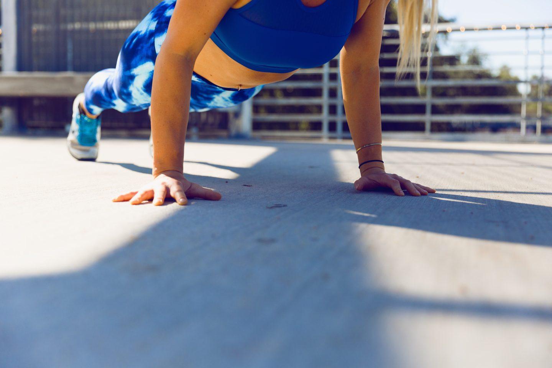 Home-workout-ideas-hypnozglam