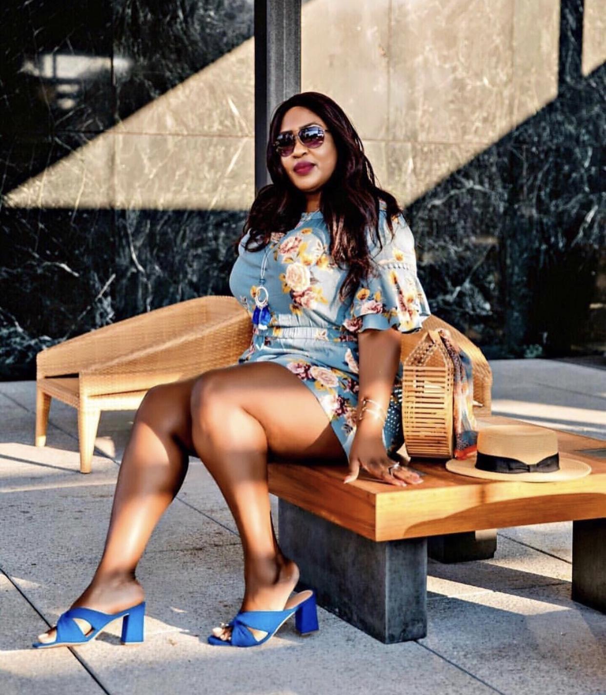 Fashion-lifestyle-inspiration-blogger-hypnozglam