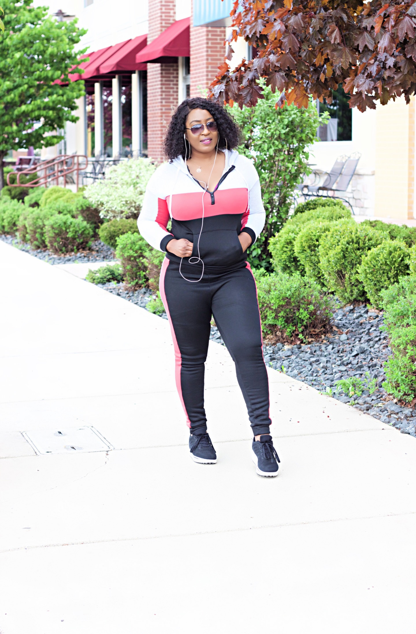 Black-multicultural-fashion-blogger