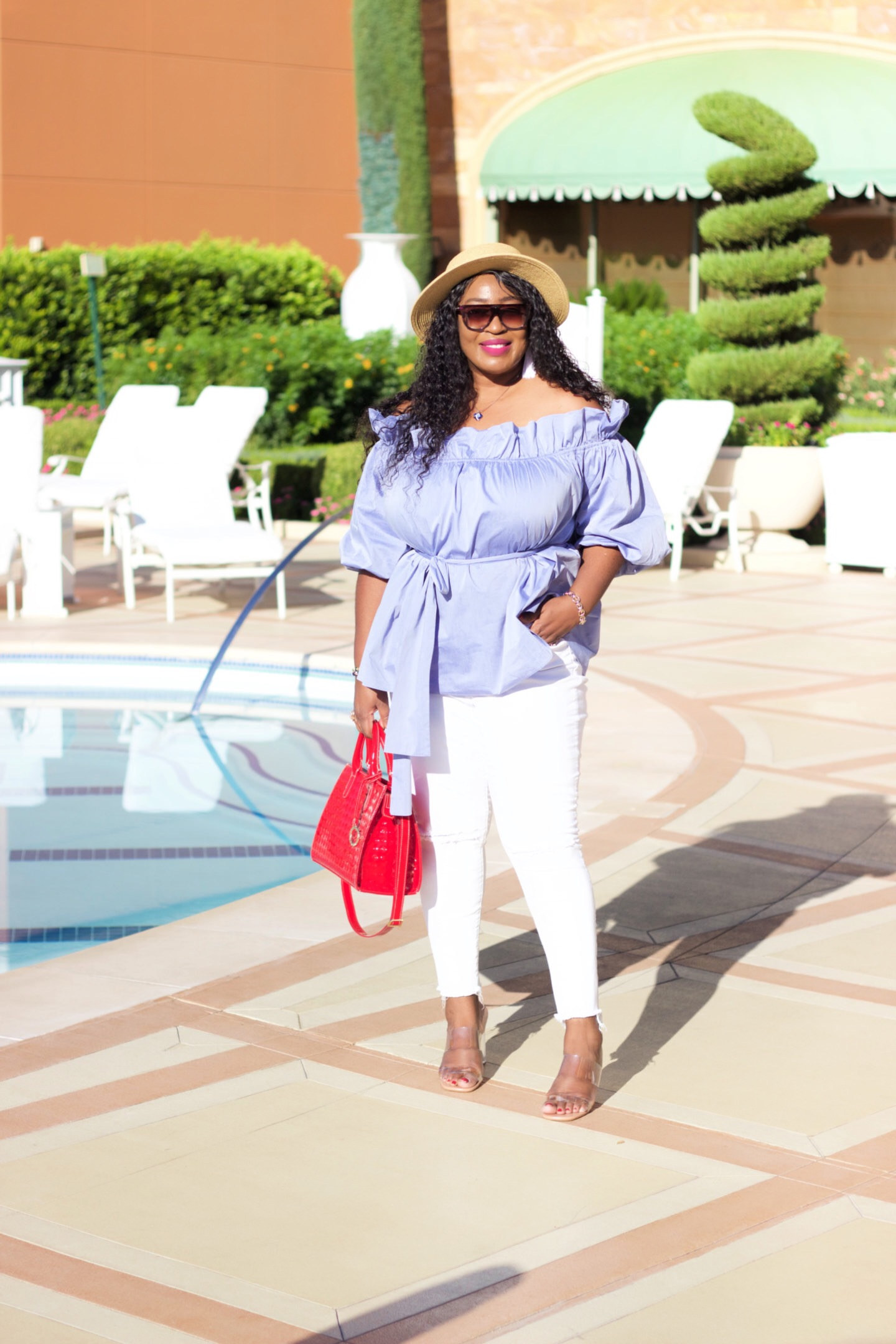 blue-and-white-oufit-summer-fall