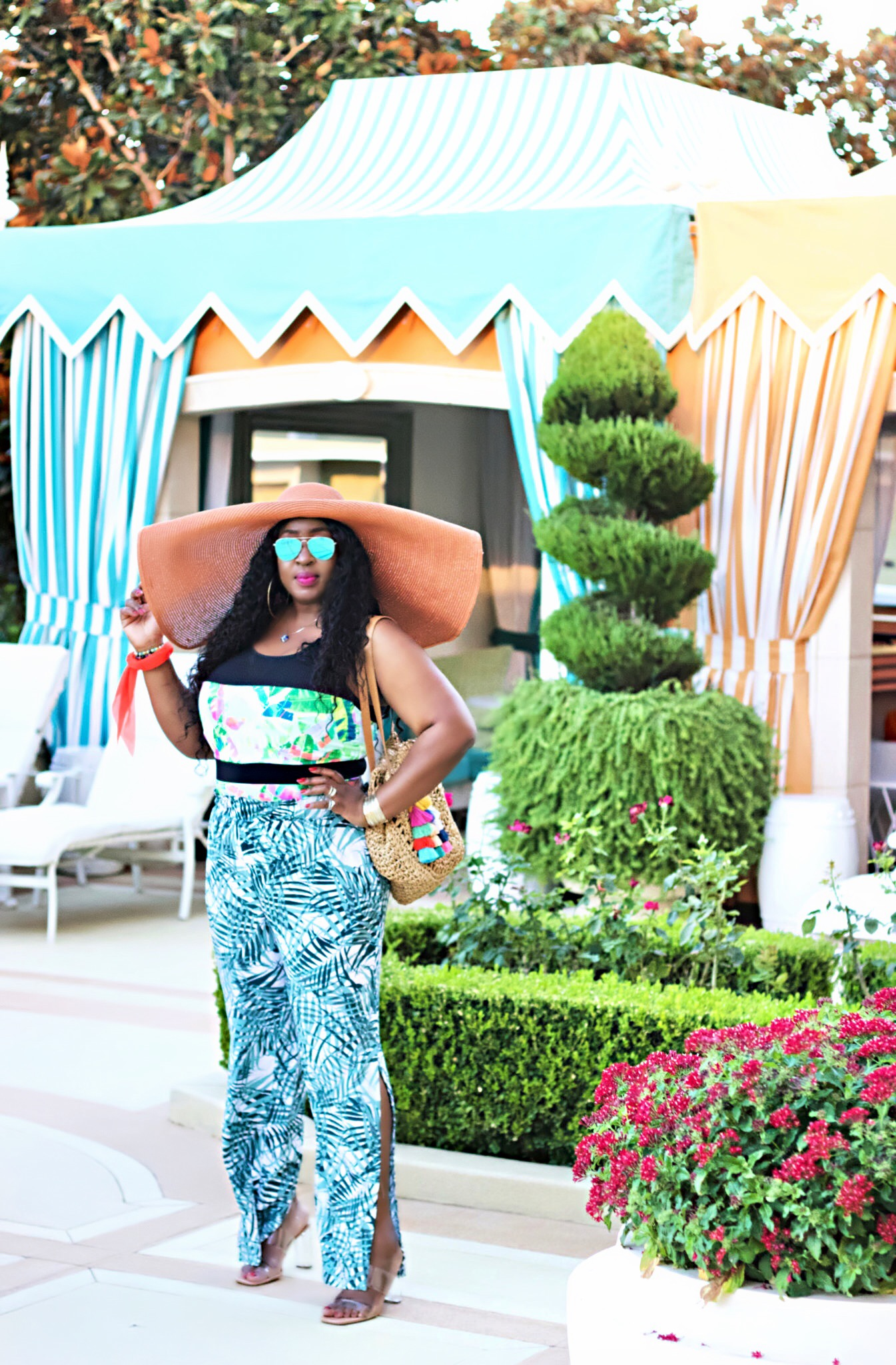 multicltural-fashion-lifestyle-blogger