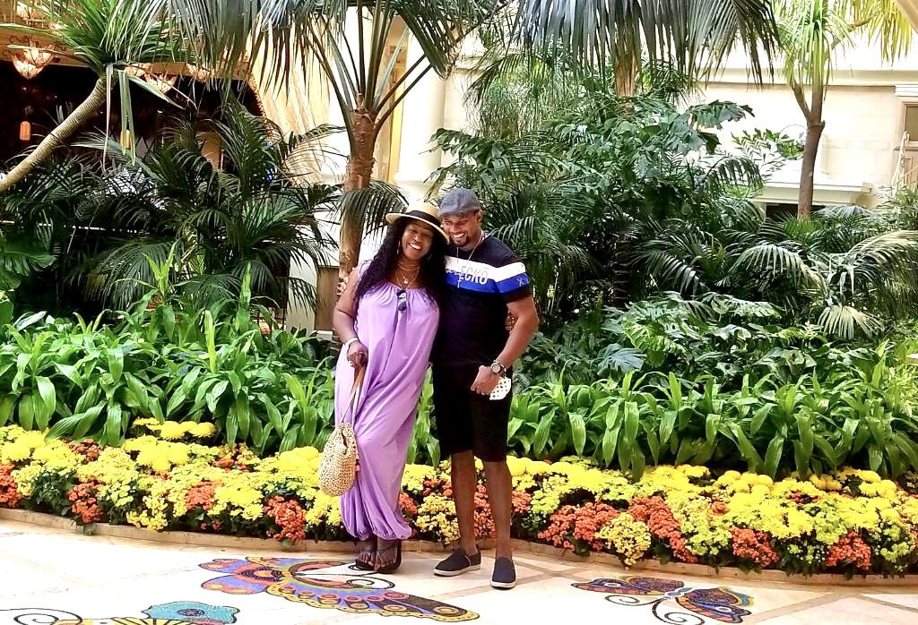 beautiful-black-successful-couple-las-vegas