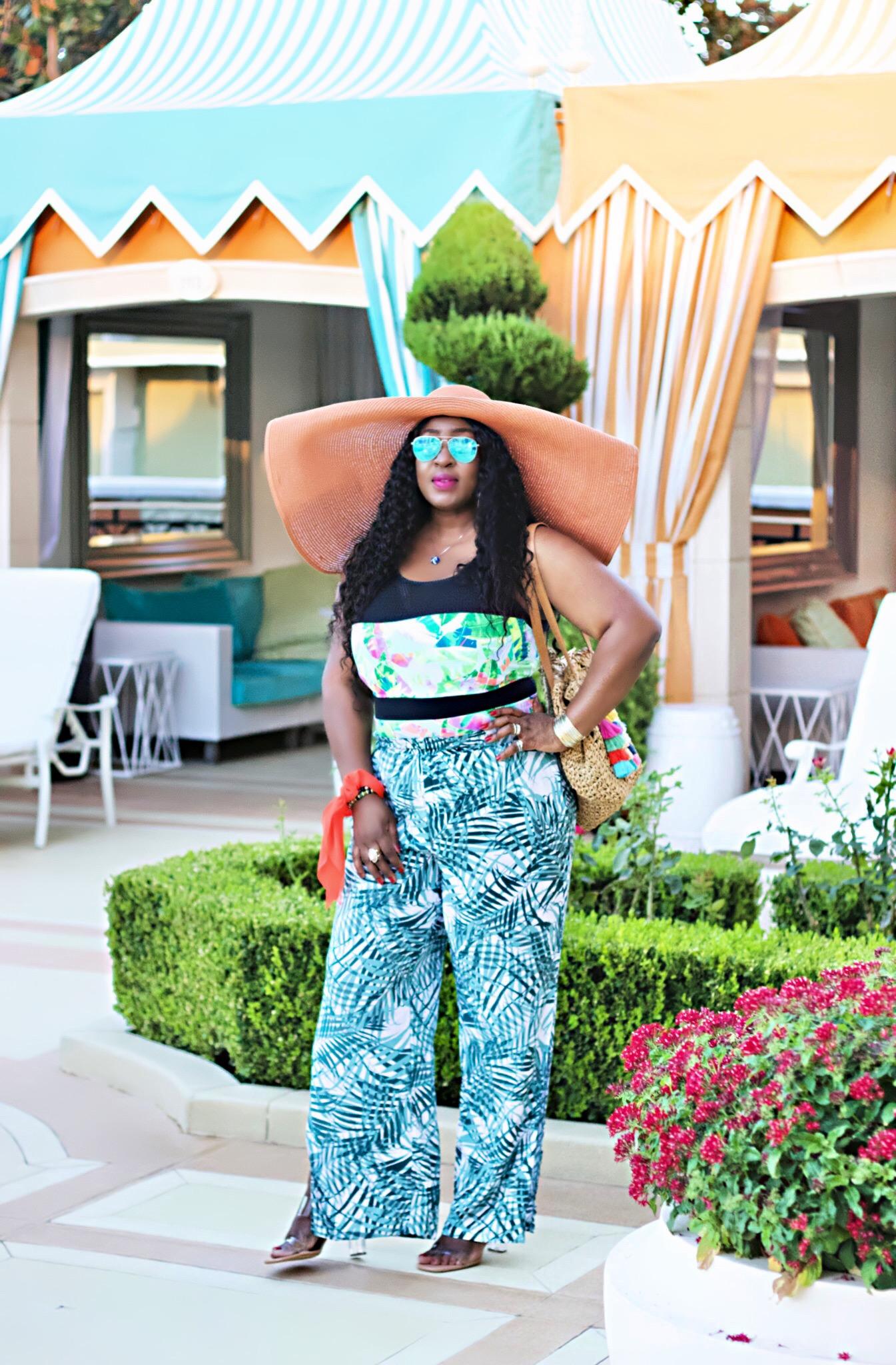 plus-size-fashion-blogger-influencer